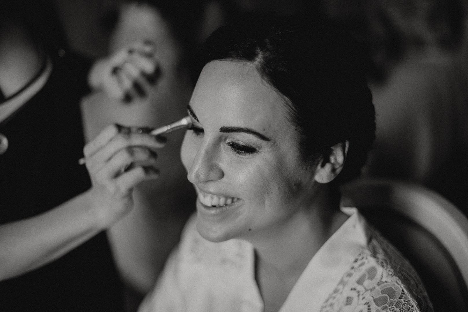 wedding-photographer-destination-fineart-bespoke-reportage-tuscany-villascorzi-vivianeizzo-spazio46-29