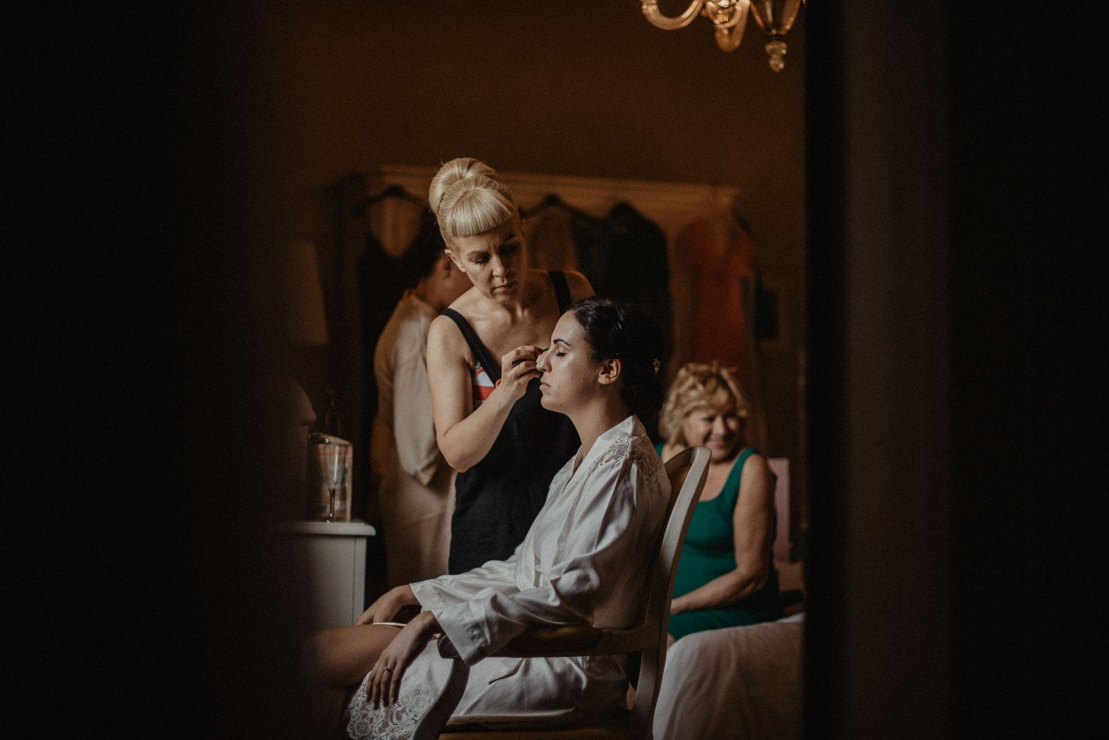 wedding-photographer-destination-fineart-bespoke-reportage-tuscany-villascorzi-vivianeizzo-spazio46-30