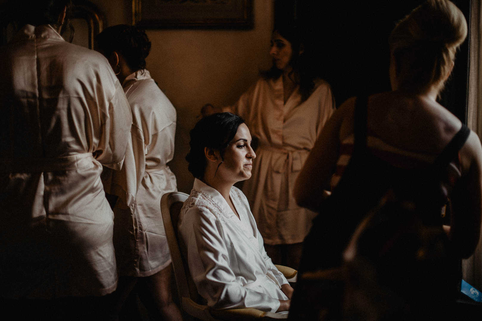 wedding-photographer-destination-fineart-bespoke-reportage-tuscany-villascorzi-vivianeizzo-spazio46-31