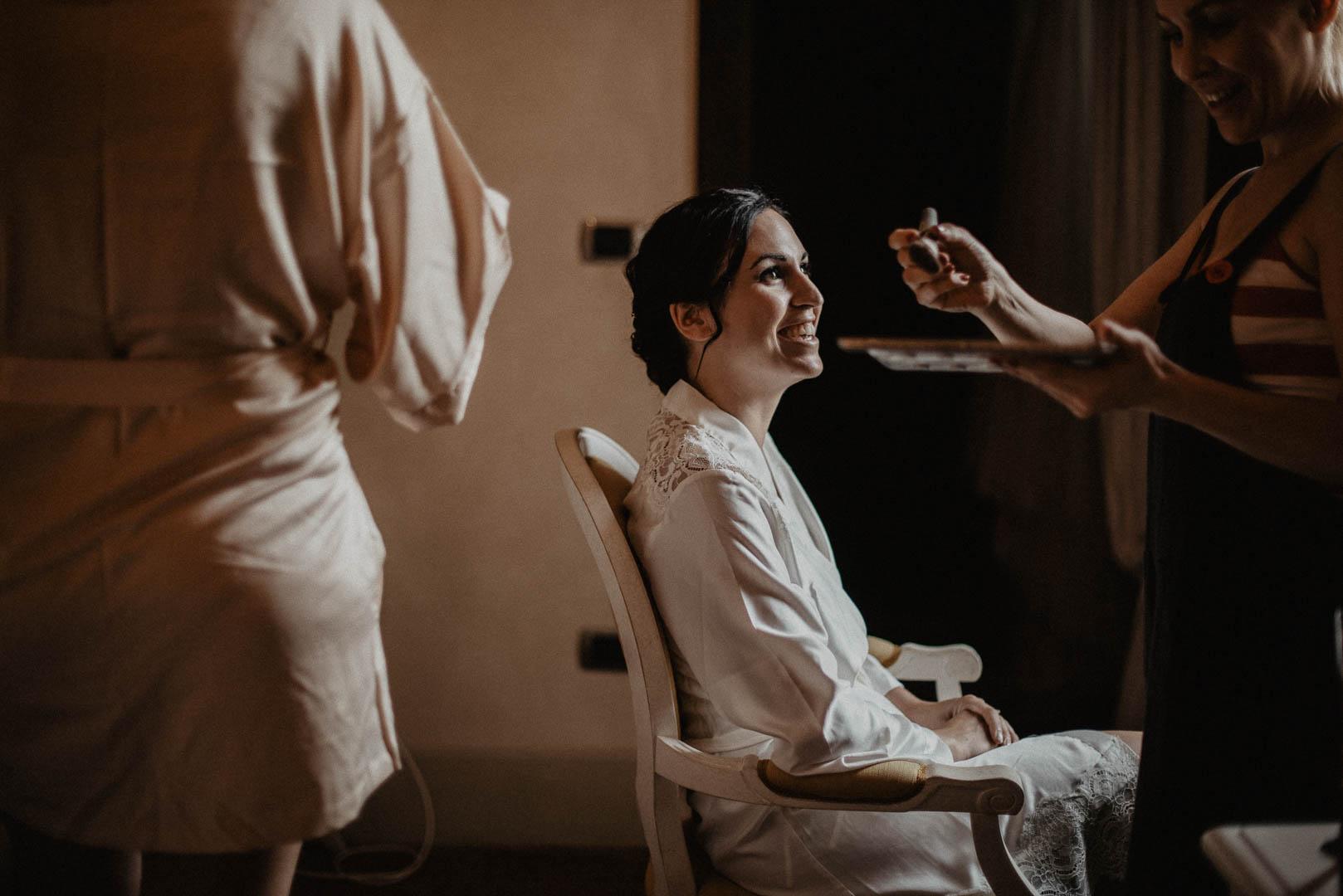 wedding-photographer-destination-fineart-bespoke-reportage-tuscany-villascorzi-vivianeizzo-spazio46-32