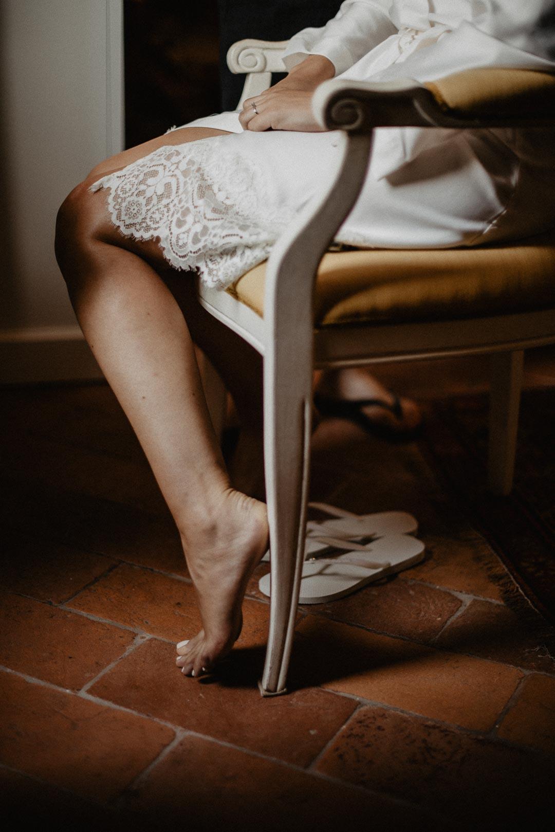 wedding-photographer-destination-fineart-bespoke-reportage-tuscany-villascorzi-vivianeizzo-spazio46-36