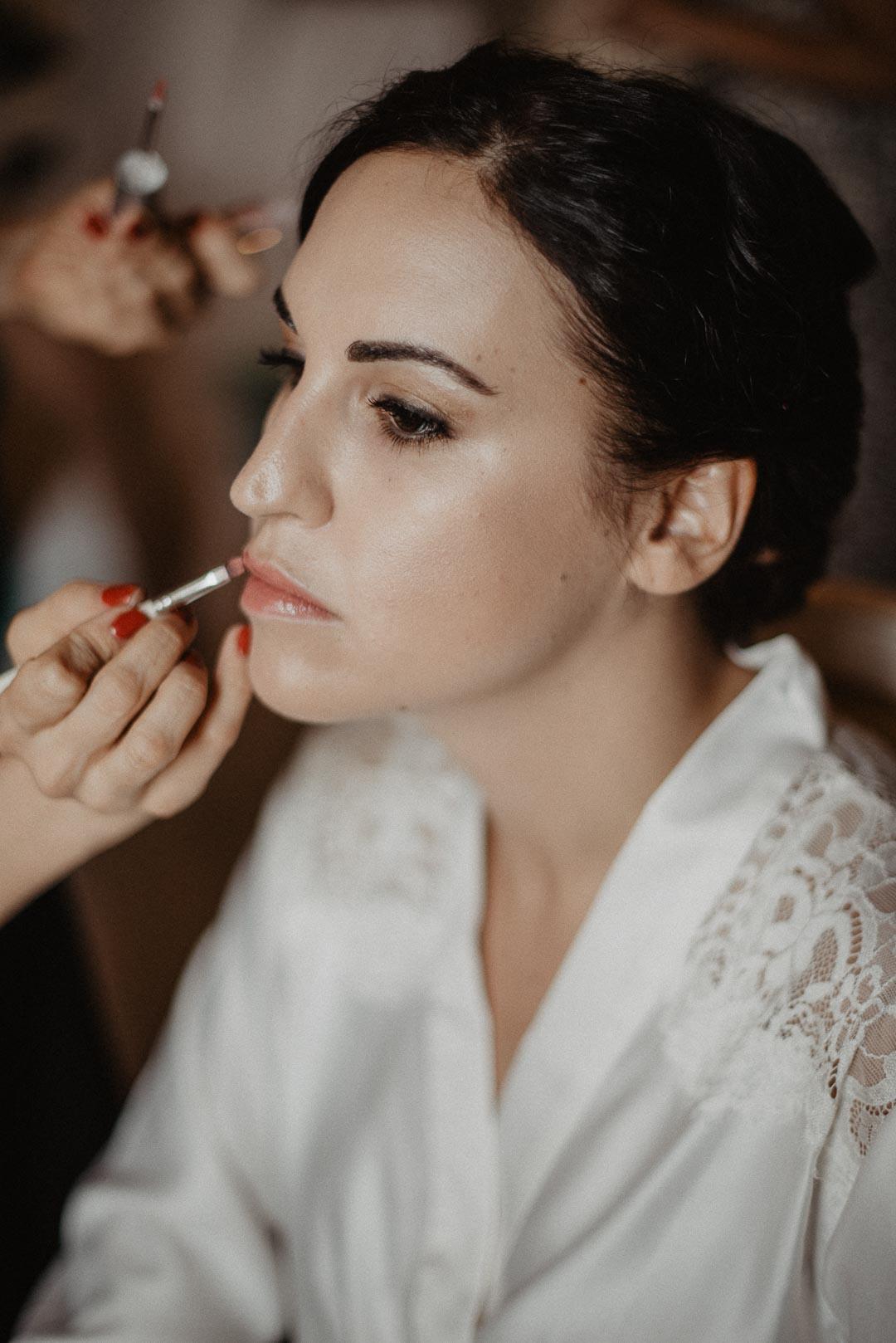 wedding-photographer-destination-fineart-bespoke-reportage-tuscany-villascorzi-vivianeizzo-spazio46-37
