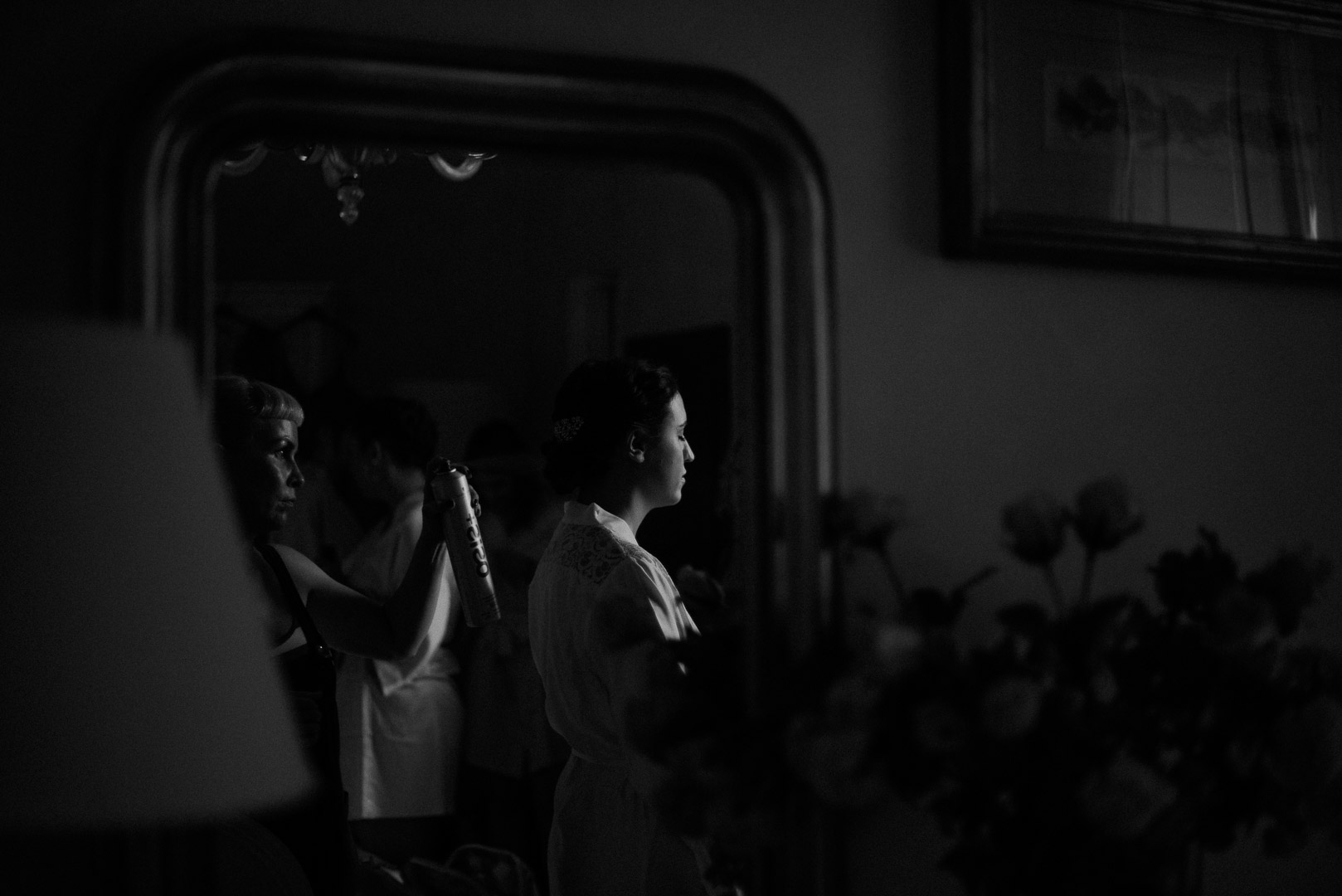 wedding-photographer-destination-fineart-bespoke-reportage-tuscany-villascorzi-vivianeizzo-spazio46-38