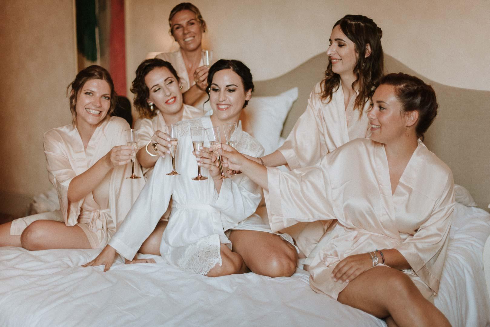 wedding-photographer-destination-fineart-bespoke-reportage-tuscany-villascorzi-vivianeizzo-spazio46-39