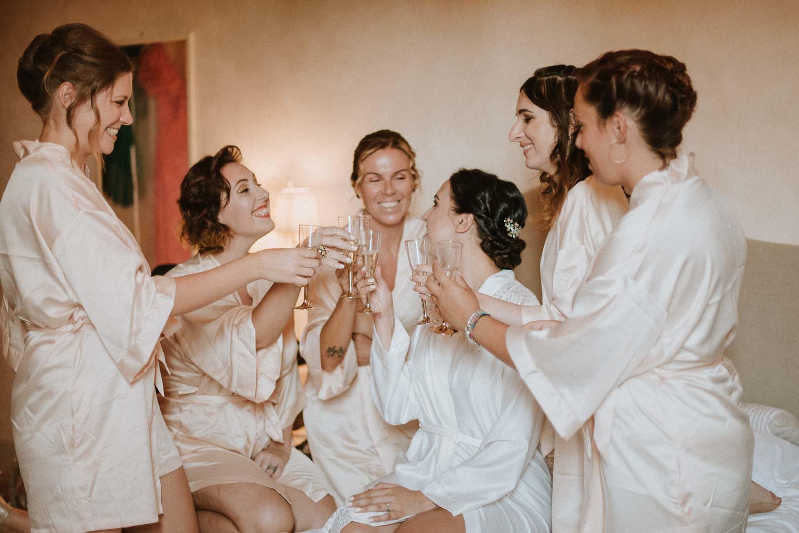wedding-photographer-destination-fineart-bespoke-reportage-tuscany-villascorzi-vivianeizzo-spazio46-40