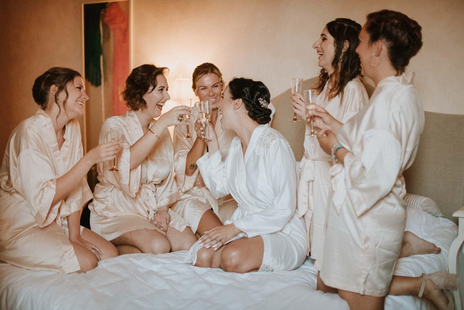 wedding-photographer-destination-fineart-bespoke-reportage-tuscany-villascorzi-vivianeizzo-spazio46-41