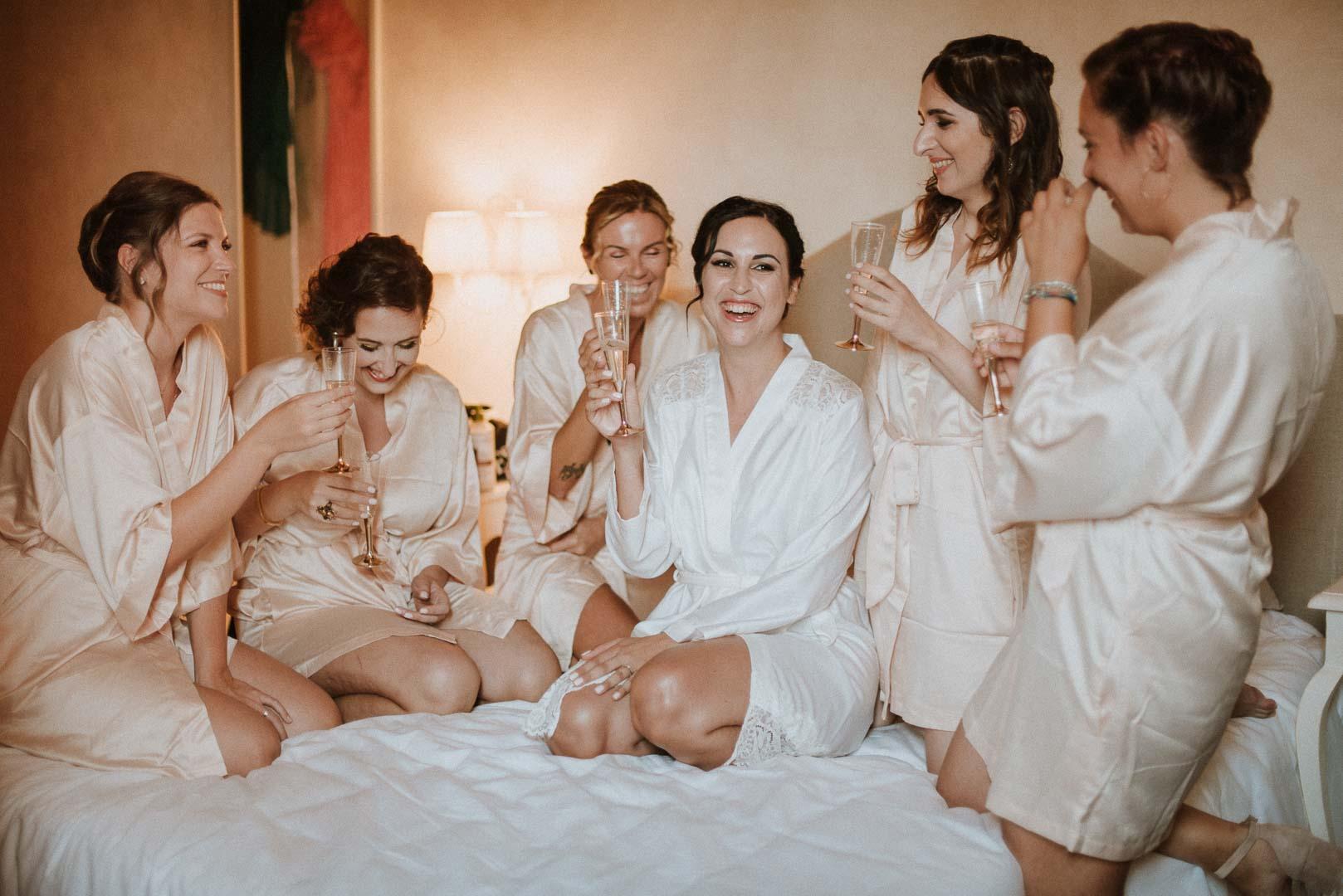wedding-photographer-destination-fineart-bespoke-reportage-tuscany-villascorzi-vivianeizzo-spazio46-42