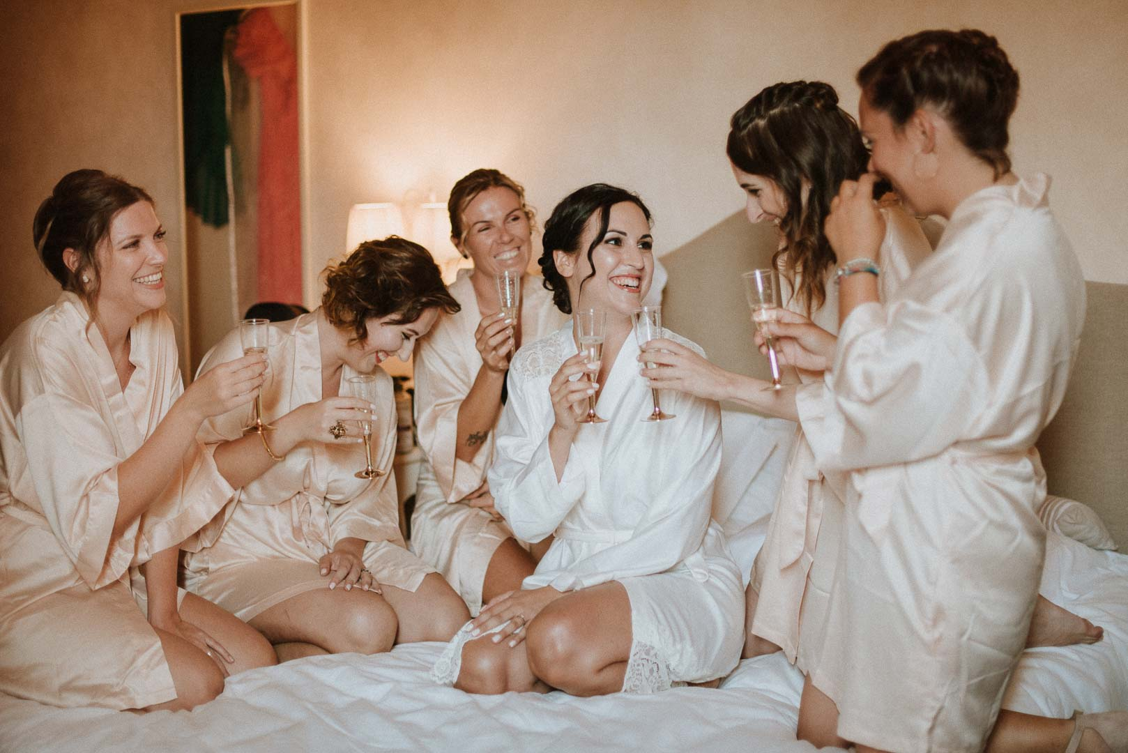 wedding-photographer-destination-fineart-bespoke-reportage-tuscany-villascorzi-vivianeizzo-spazio46-43