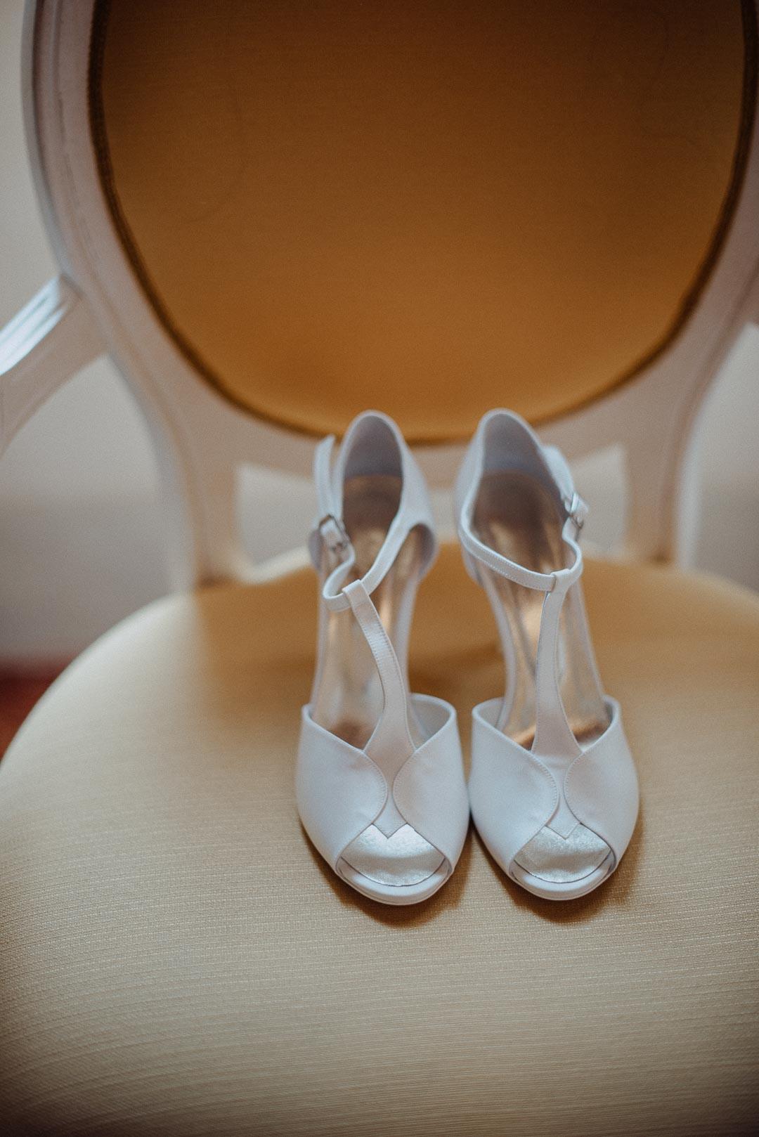 wedding-photographer-destination-fineart-bespoke-reportage-tuscany-villascorzi-vivianeizzo-spazio46-44
