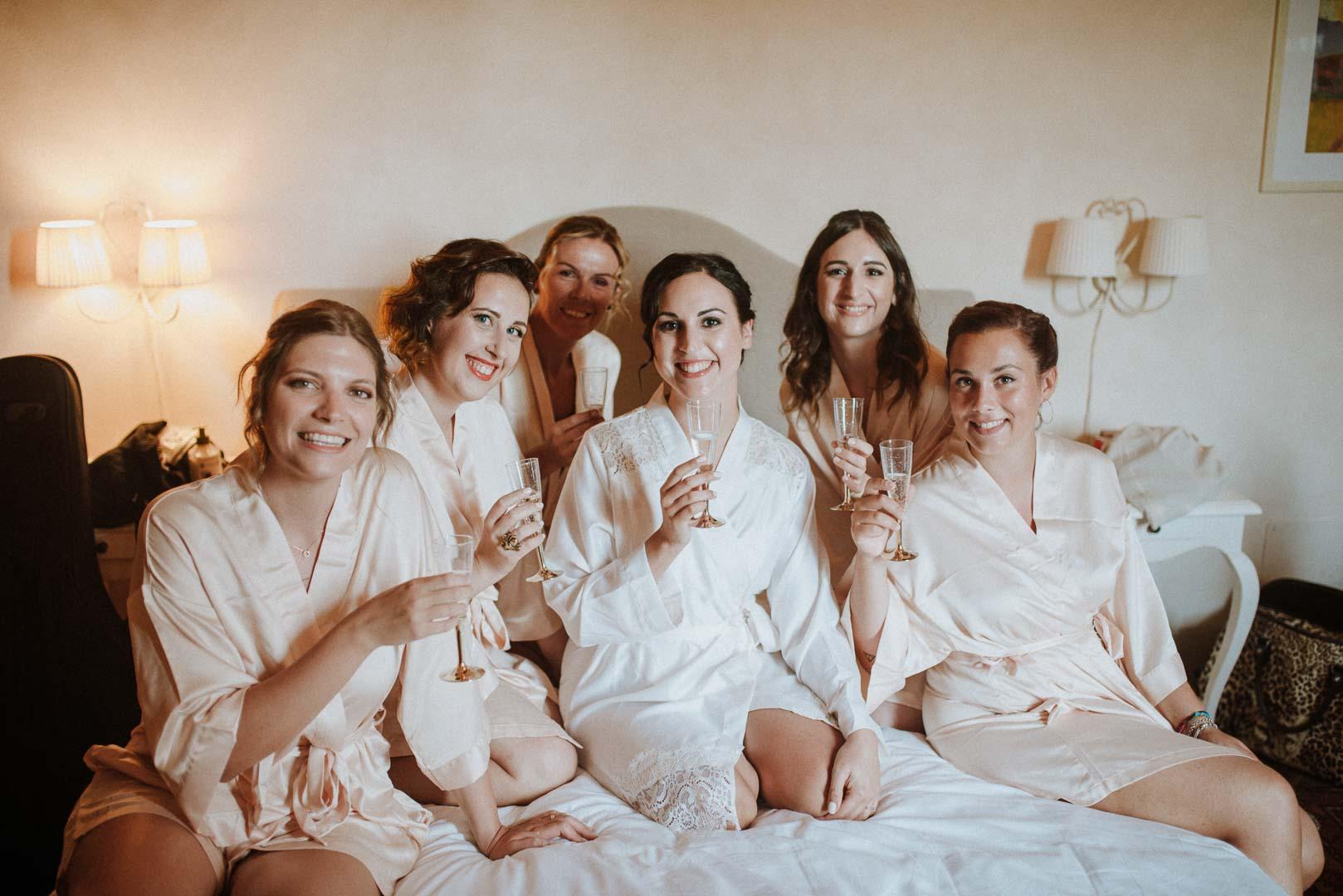 wedding-photographer-destination-fineart-bespoke-reportage-tuscany-villascorzi-vivianeizzo-spazio46-45