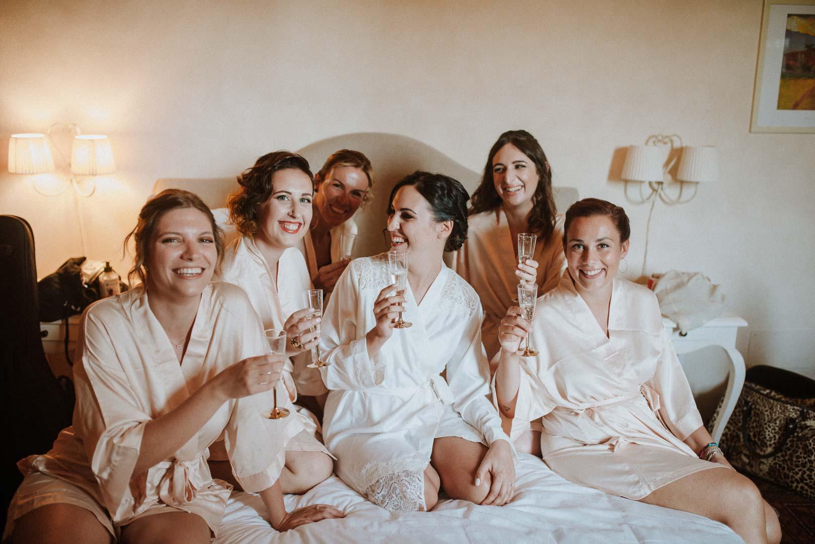 wedding-photographer-destination-fineart-bespoke-reportage-tuscany-villascorzi-vivianeizzo-spazio46-46