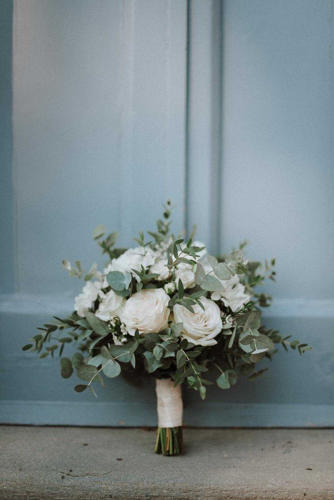wedding-photographer-destination-fineart-bespoke-reportage-tuscany-villascorzi-vivianeizzo-spazio46-48