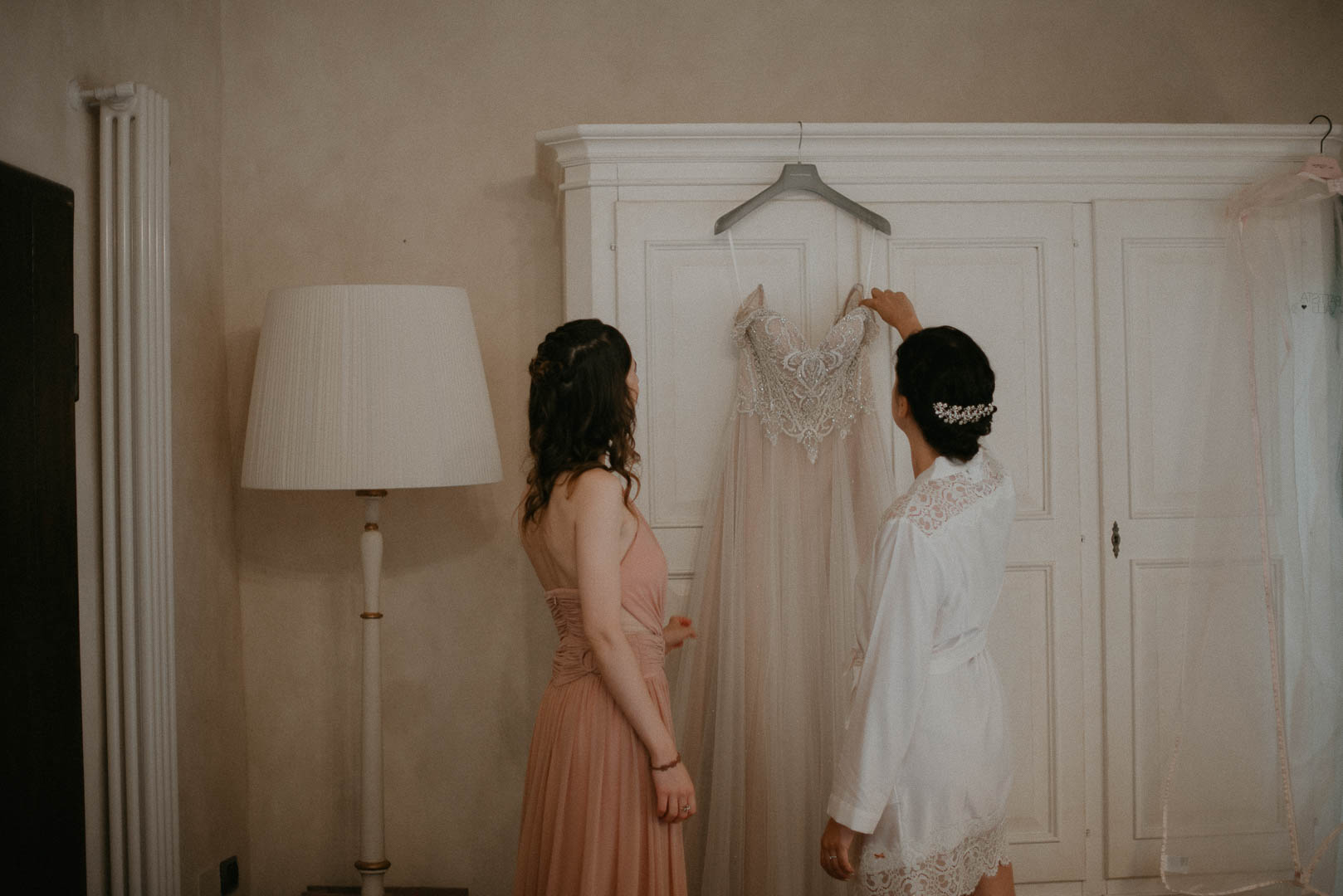wedding-photographer-destination-fineart-bespoke-reportage-tuscany-villascorzi-vivianeizzo-spazio46-49