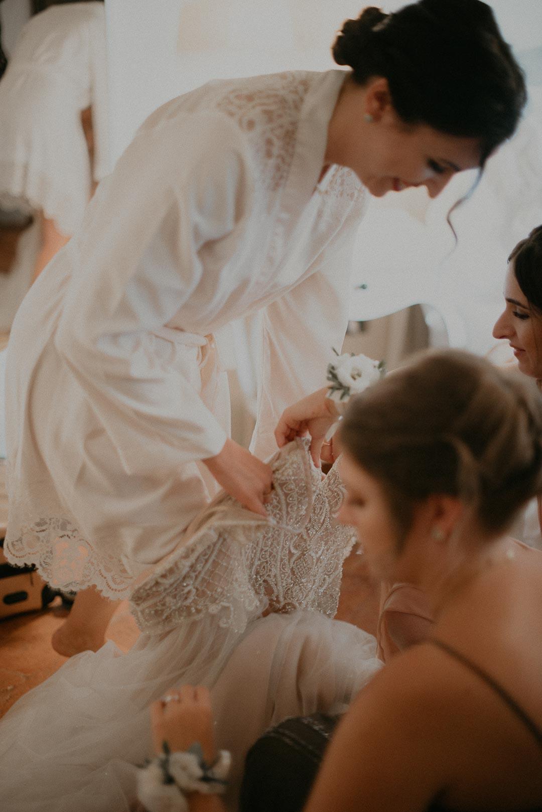 wedding-photographer-destination-fineart-bespoke-reportage-tuscany-villascorzi-vivianeizzo-spazio46-51