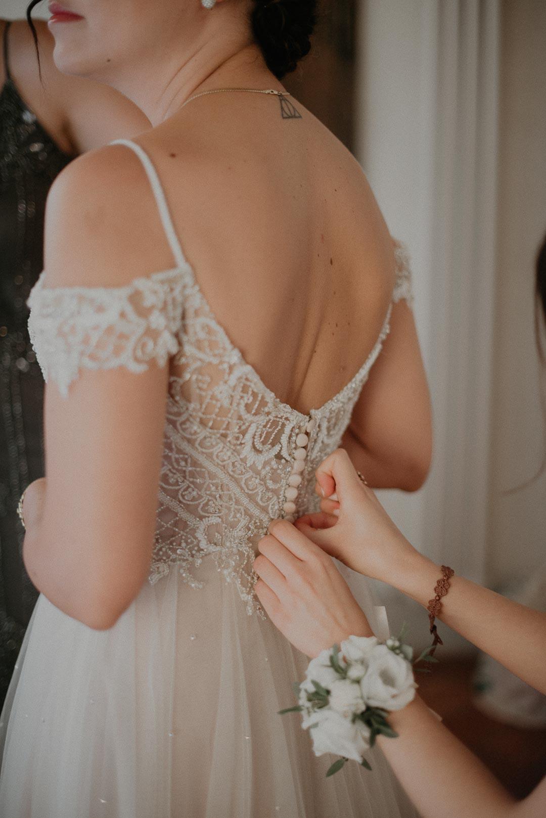 wedding-photographer-destination-fineart-bespoke-reportage-tuscany-villascorzi-vivianeizzo-spazio46-54