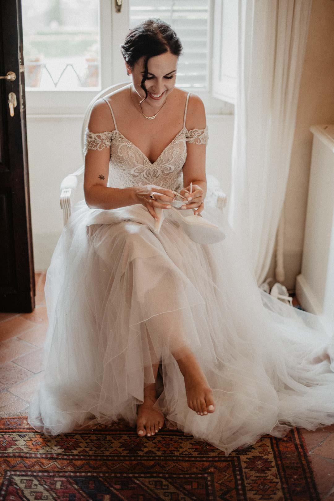 wedding-photographer-destination-fineart-bespoke-reportage-tuscany-villascorzi-vivianeizzo-spazio46-55