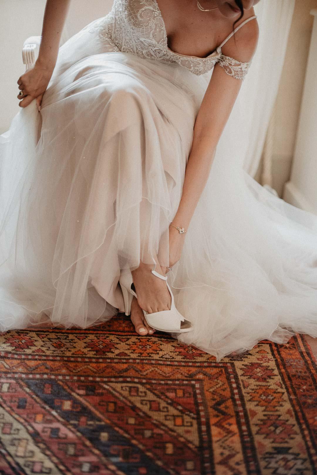 wedding-photographer-destination-fineart-bespoke-reportage-tuscany-villascorzi-vivianeizzo-spazio46-56