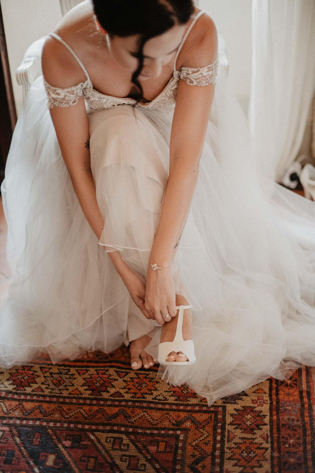 wedding-photographer-destination-fineart-bespoke-reportage-tuscany-villascorzi-vivianeizzo-spazio46-57