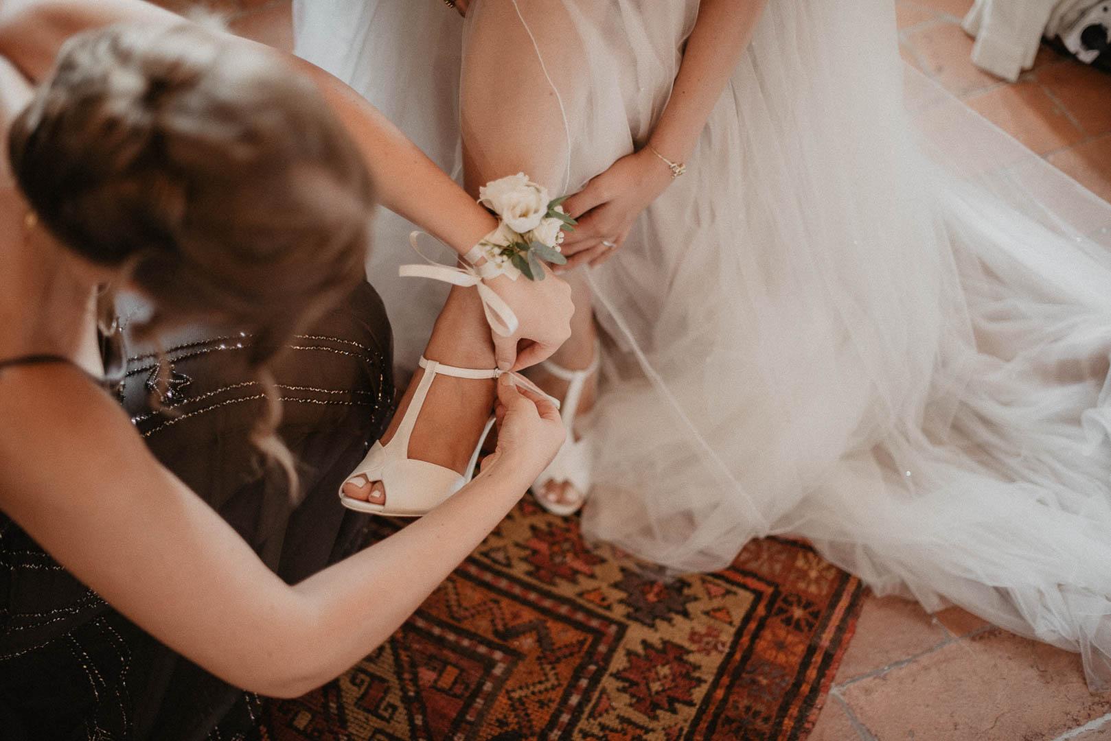 wedding-photographer-destination-fineart-bespoke-reportage-tuscany-villascorzi-vivianeizzo-spazio46-58