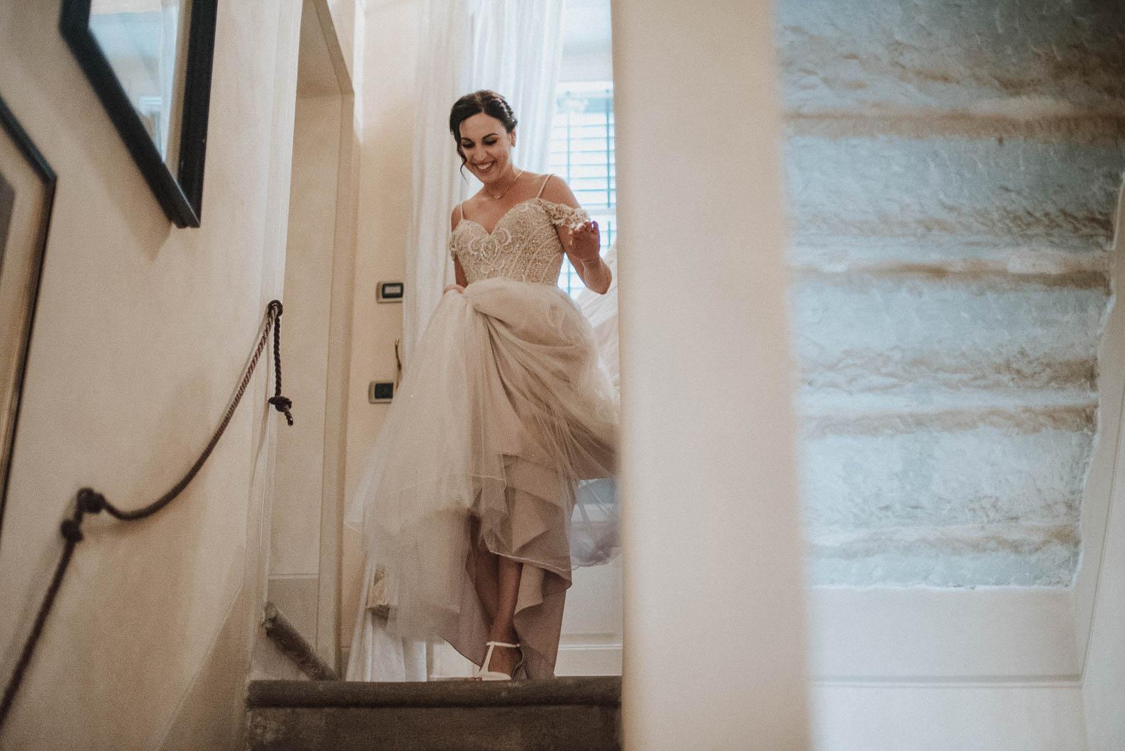 wedding-photographer-destination-fineart-bespoke-reportage-tuscany-villascorzi-vivianeizzo-spazio46-59