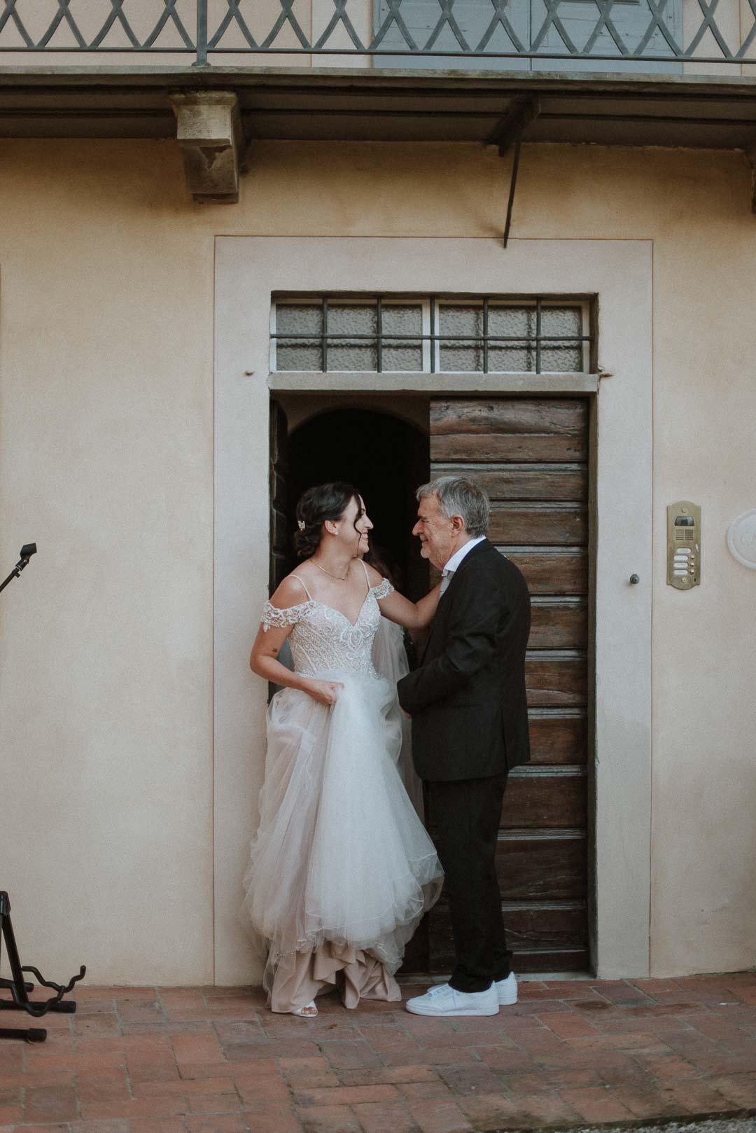 wedding-photographer-destination-fineart-bespoke-reportage-tuscany-villascorzi-vivianeizzo-spazio46-60