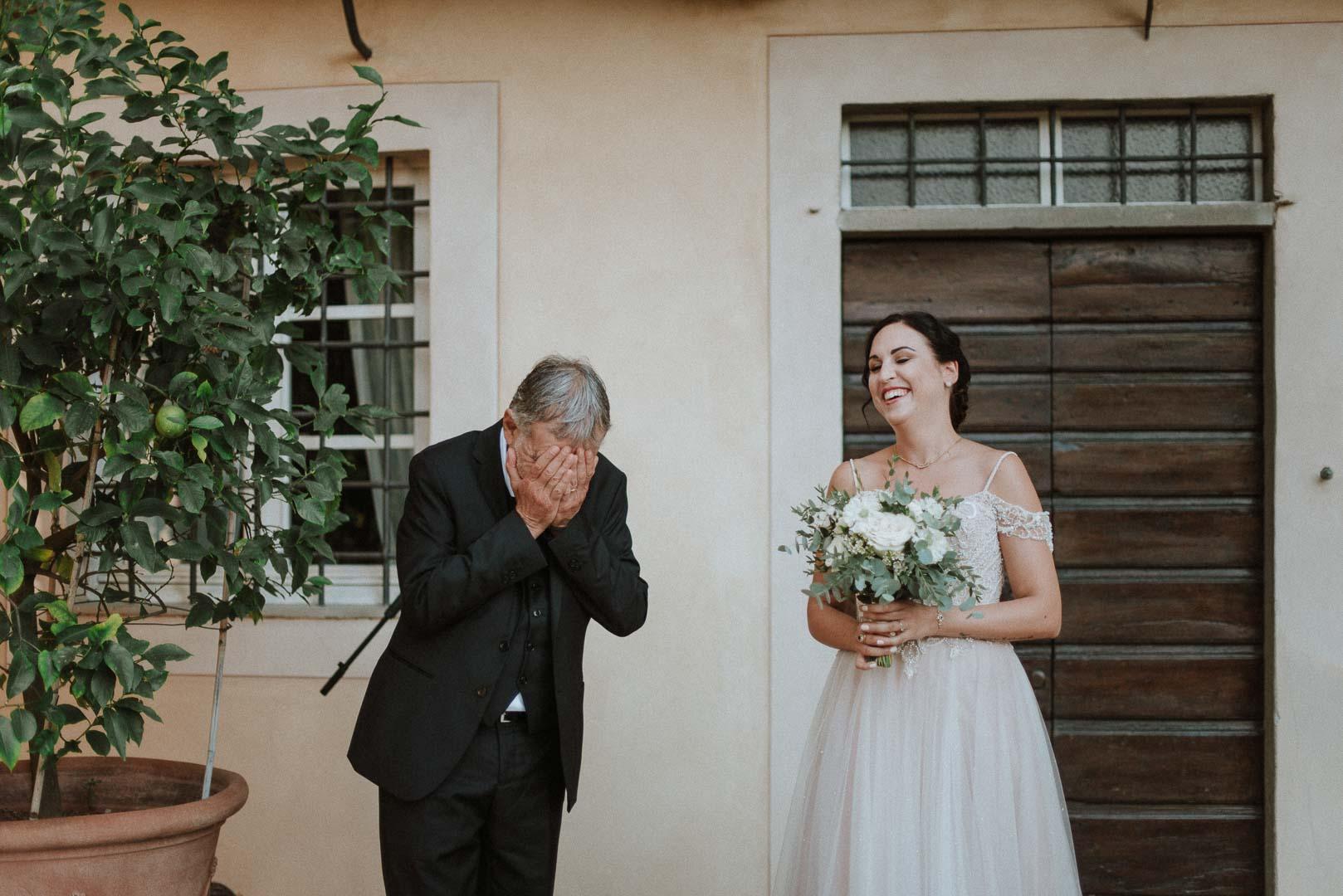 wedding-photographer-destination-fineart-bespoke-reportage-tuscany-villascorzi-vivianeizzo-spazio46-61