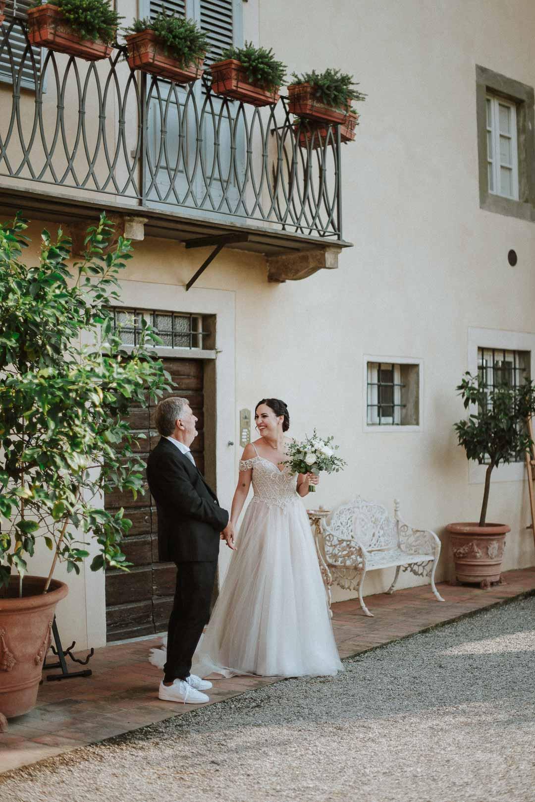 wedding-photographer-destination-fineart-bespoke-reportage-tuscany-villascorzi-vivianeizzo-spazio46-62