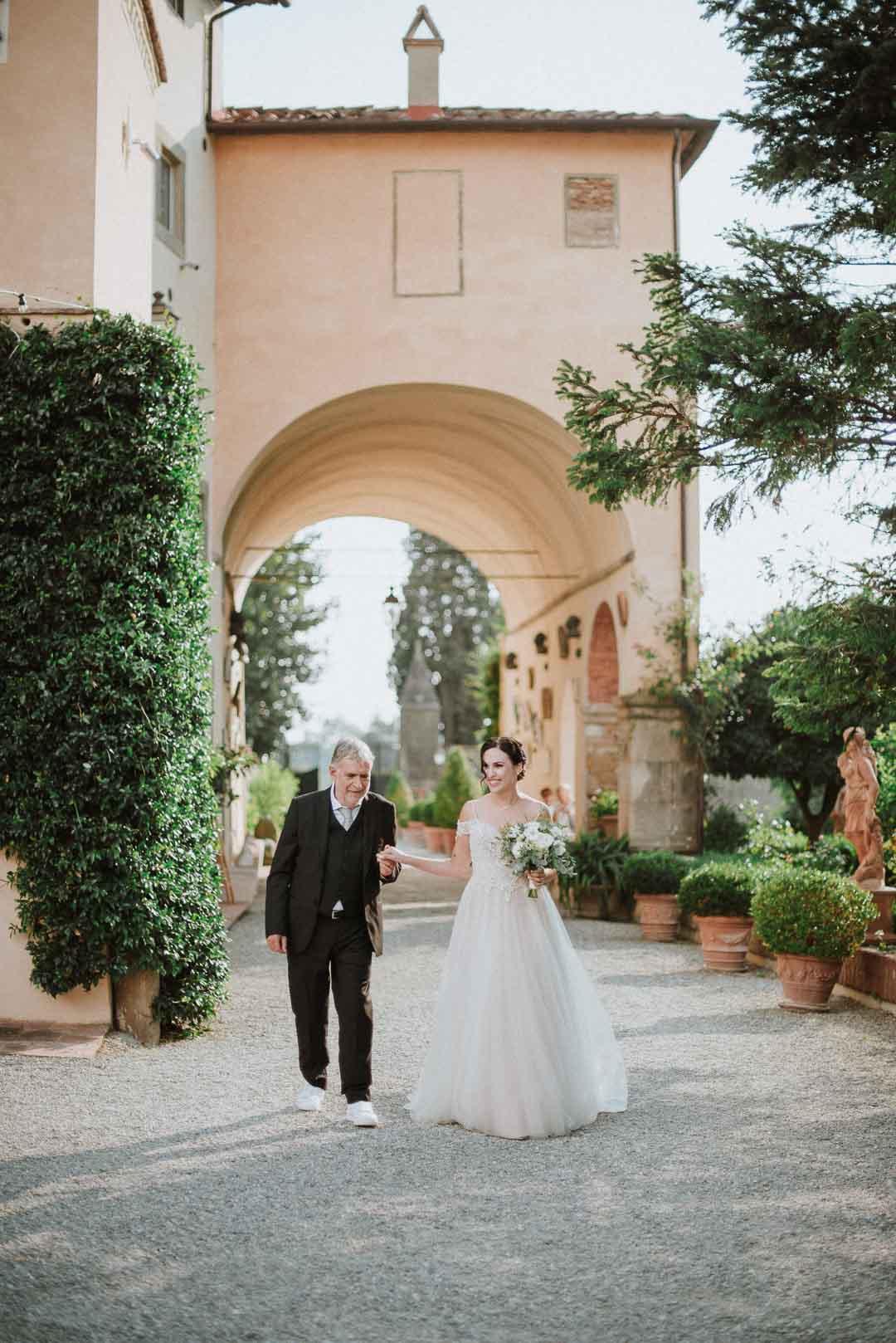 wedding-photographer-destination-fineart-bespoke-reportage-tuscany-villascorzi-vivianeizzo-spazio46-63