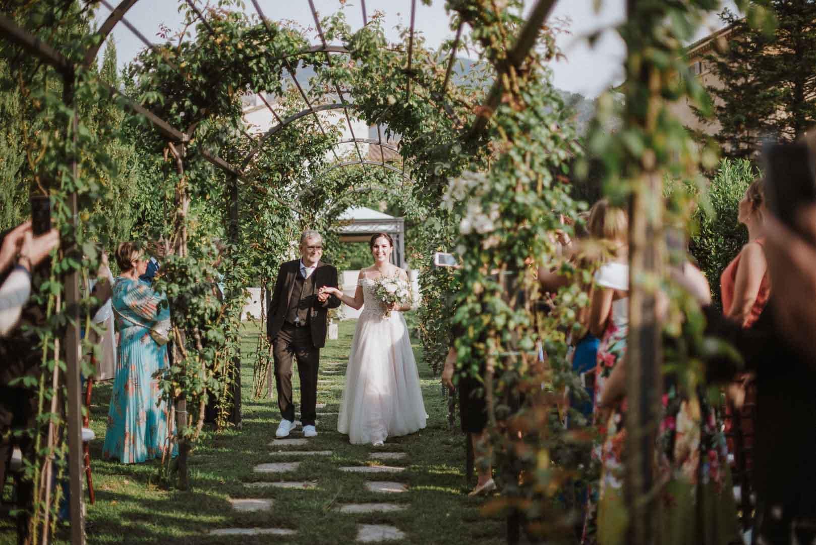 wedding-photographer-destination-fineart-bespoke-reportage-tuscany-villascorzi-vivianeizzo-spazio46-64