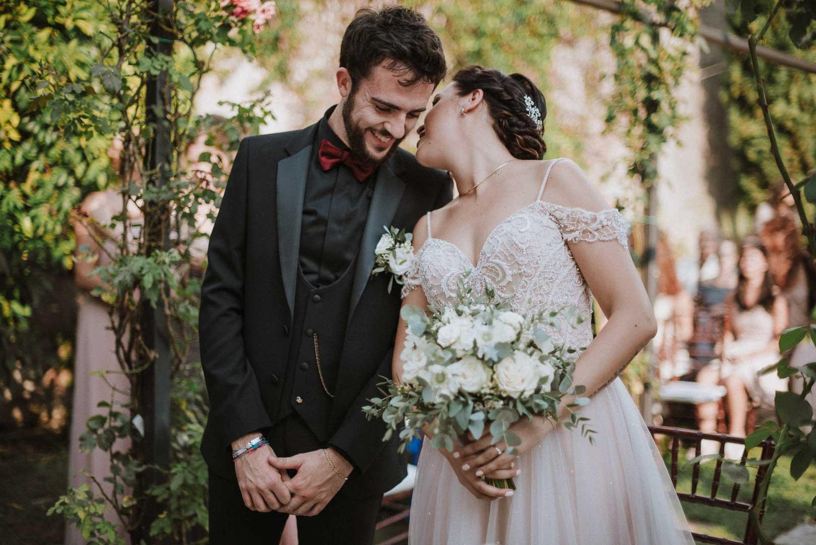 wedding-photographer-destination-fineart-bespoke-reportage-tuscany-villascorzi-vivianeizzo-spazio46-65