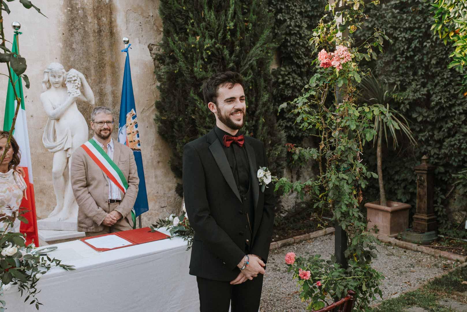 wedding-photographer-destination-fineart-bespoke-reportage-tuscany-villascorzi-vivianeizzo-spazio46-66