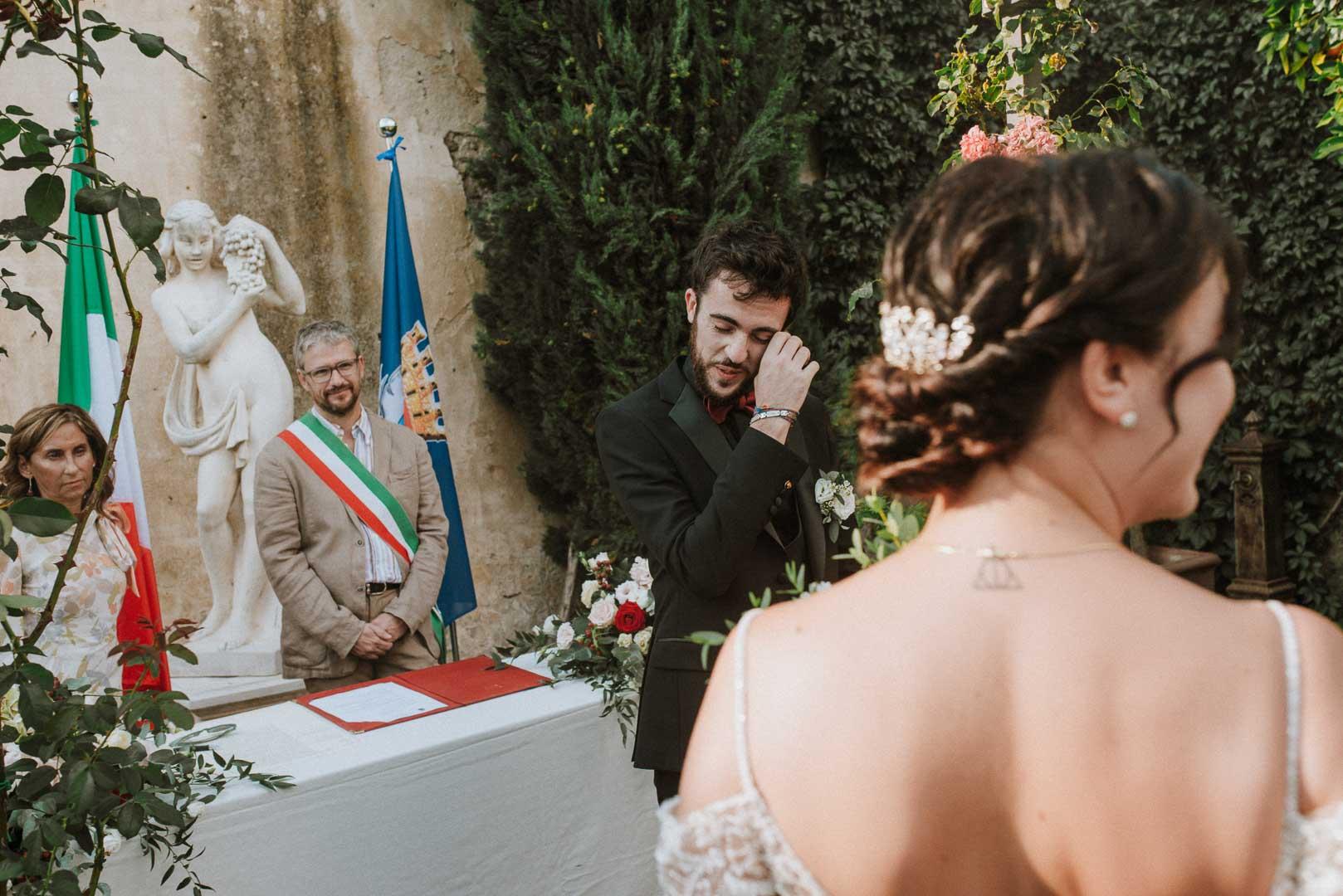 wedding-photographer-destination-fineart-bespoke-reportage-tuscany-villascorzi-vivianeizzo-spazio46-67