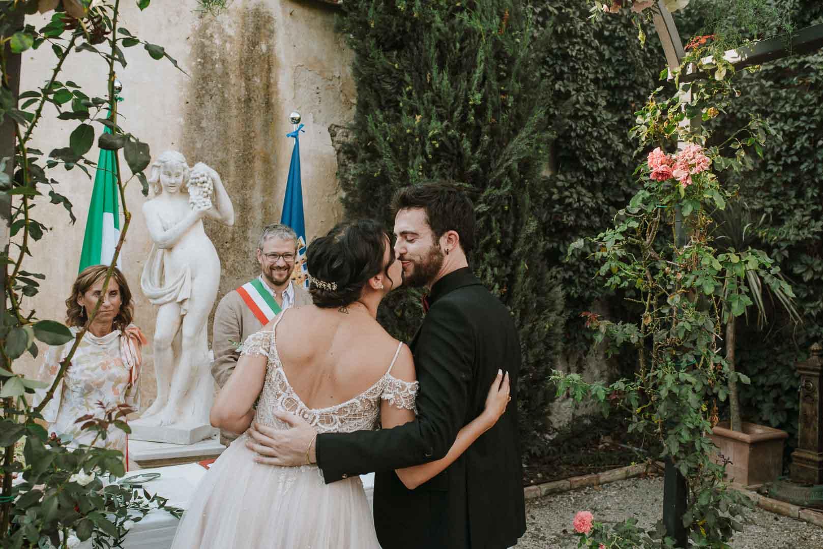 wedding-photographer-destination-fineart-bespoke-reportage-tuscany-villascorzi-vivianeizzo-spazio46-68