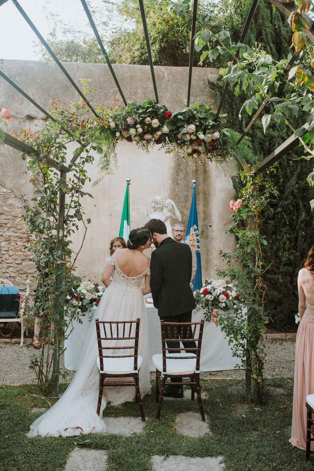 wedding-photographer-destination-fineart-bespoke-reportage-tuscany-villascorzi-vivianeizzo-spazio46-69