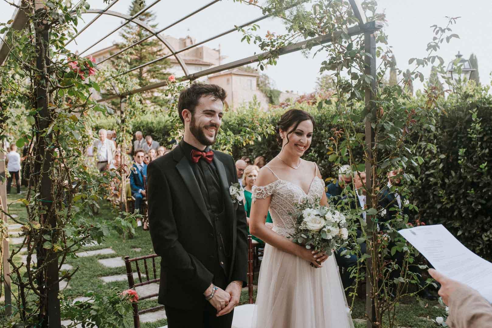 wedding-photographer-destination-fineart-bespoke-reportage-tuscany-villascorzi-vivianeizzo-spazio46-70