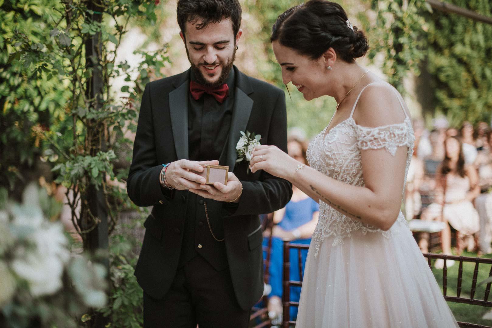 wedding-photographer-destination-fineart-bespoke-reportage-tuscany-villascorzi-vivianeizzo-spazio46-71
