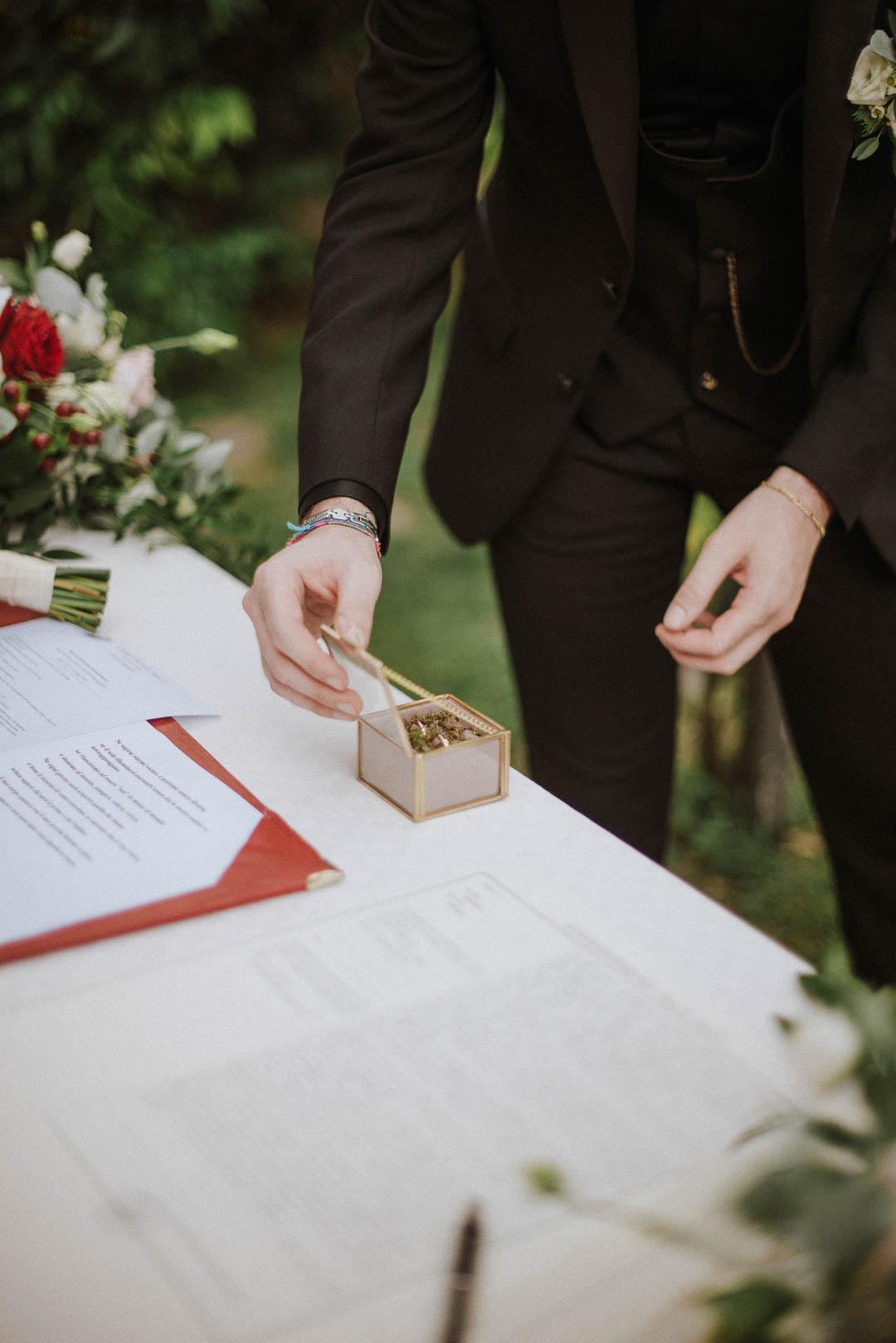 wedding-photographer-destination-fineart-bespoke-reportage-tuscany-villascorzi-vivianeizzo-spazio46-72