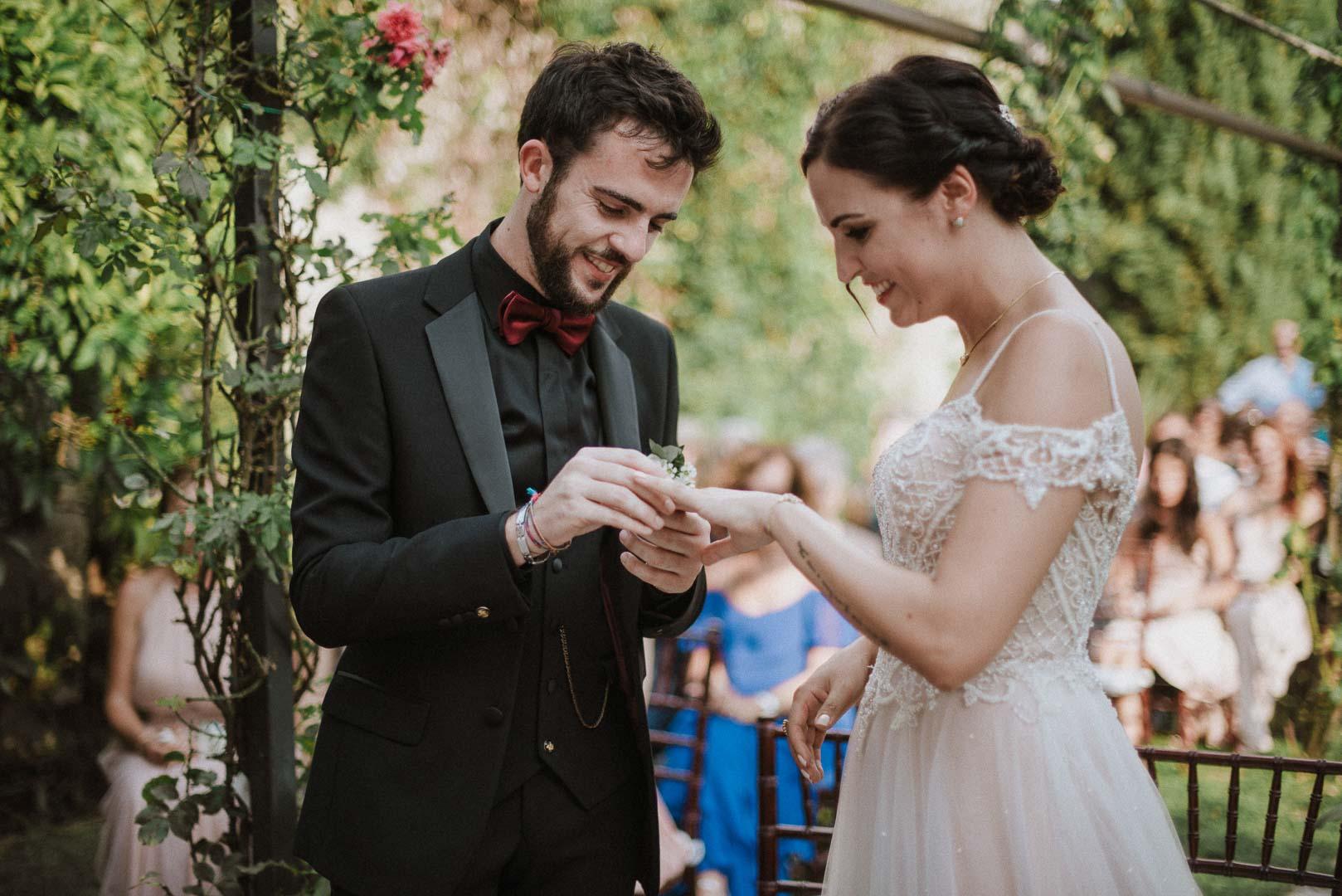 wedding-photographer-destination-fineart-bespoke-reportage-tuscany-villascorzi-vivianeizzo-spazio46-73