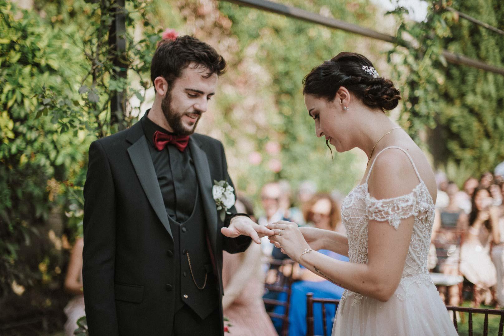 wedding-photographer-destination-fineart-bespoke-reportage-tuscany-villascorzi-vivianeizzo-spazio46-74