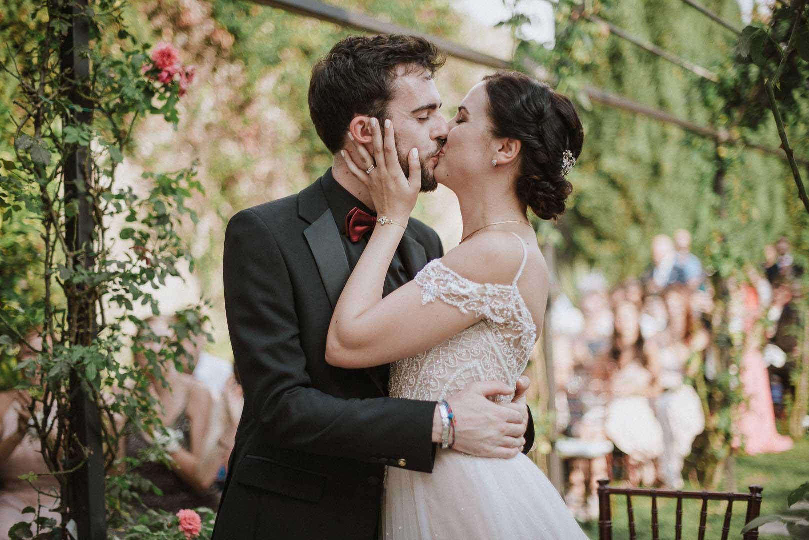 wedding-photographer-destination-fineart-bespoke-reportage-tuscany-villascorzi-vivianeizzo-spazio46-75