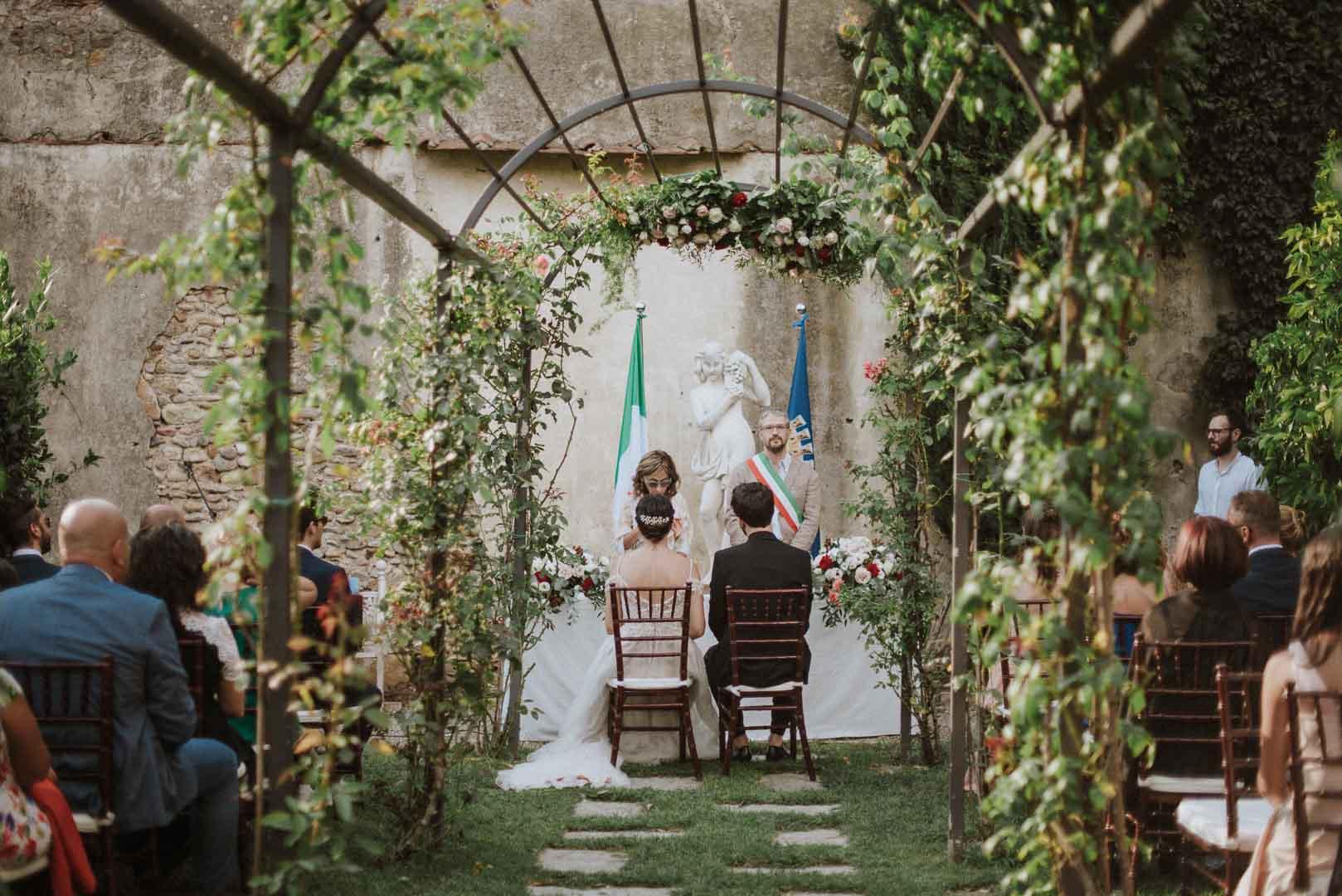 wedding-photographer-destination-fineart-bespoke-reportage-tuscany-villascorzi-vivianeizzo-spazio46-76