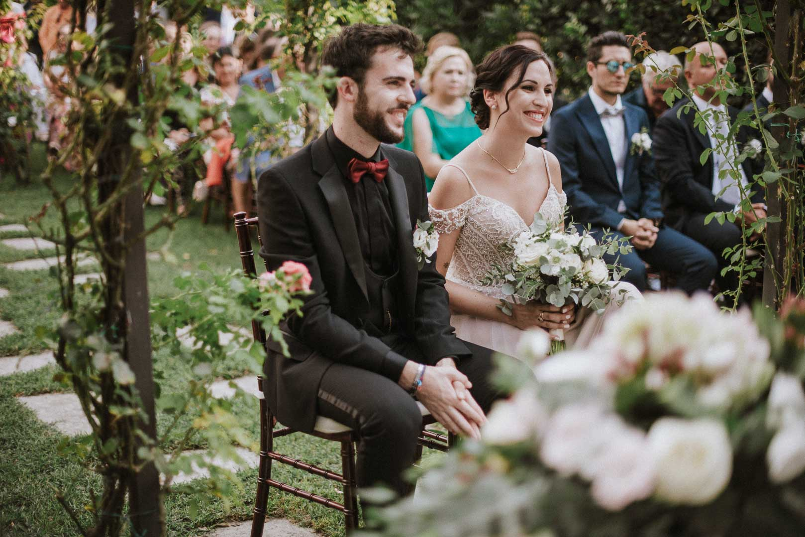 wedding-photographer-destination-fineart-bespoke-reportage-tuscany-villascorzi-vivianeizzo-spazio46-77