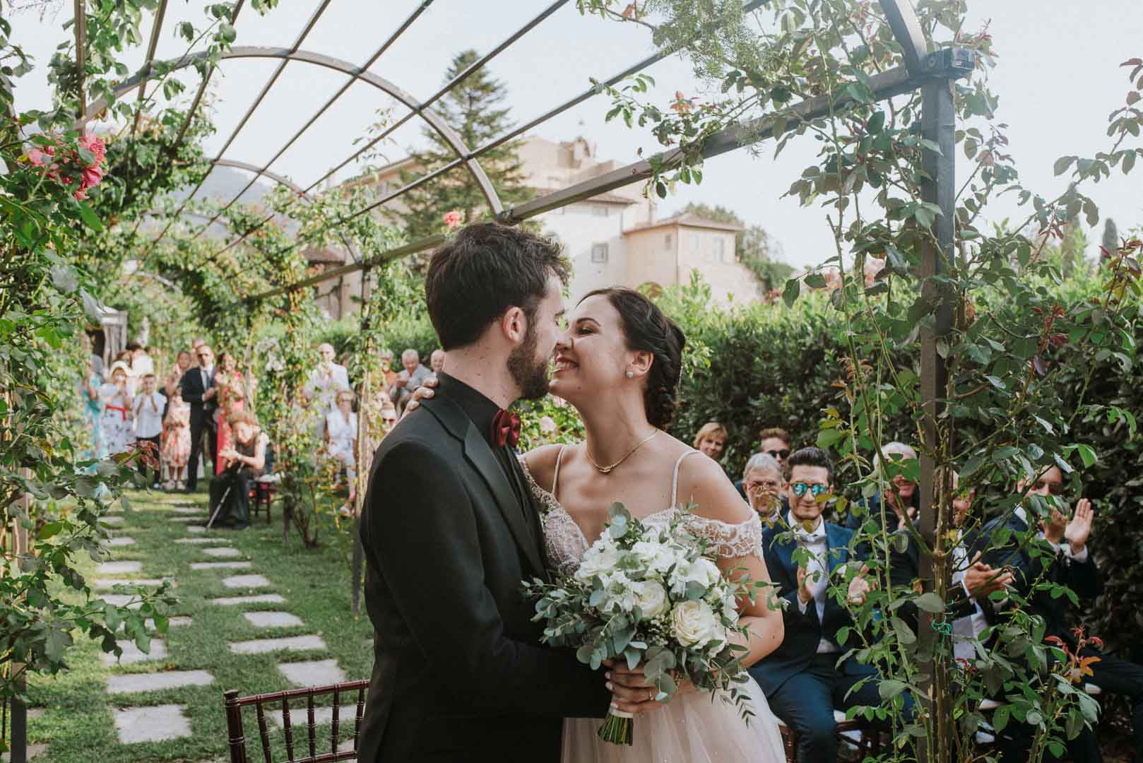 wedding-photographer-destination-fineart-bespoke-reportage-tuscany-villascorzi-vivianeizzo-spazio46-78
