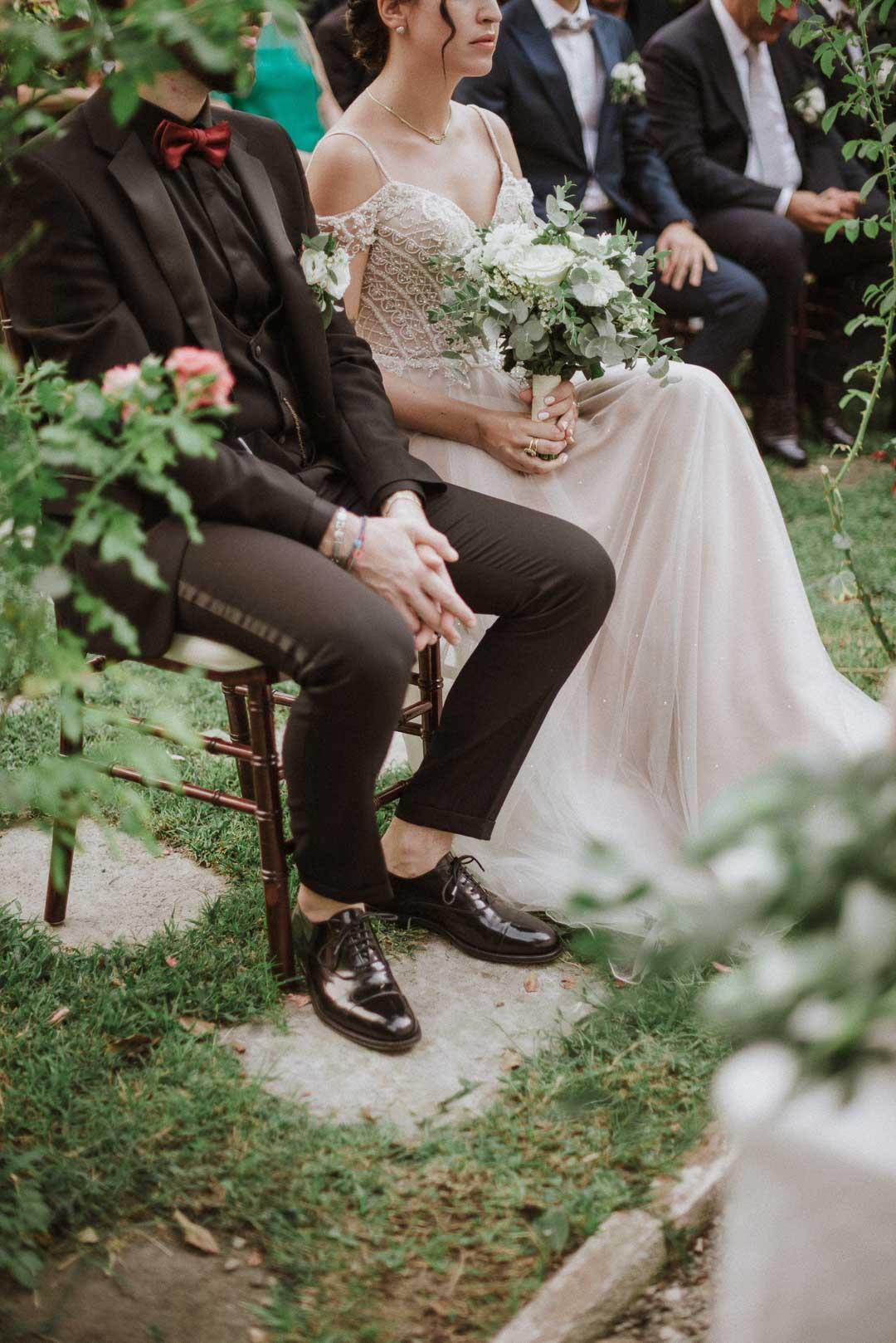 wedding-photographer-destination-fineart-bespoke-reportage-tuscany-villascorzi-vivianeizzo-spazio46-79
