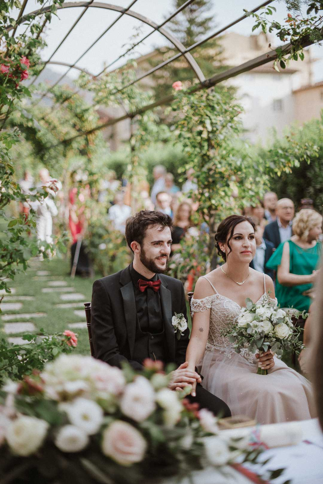 wedding-photographer-destination-fineart-bespoke-reportage-tuscany-villascorzi-vivianeizzo-spazio46-80