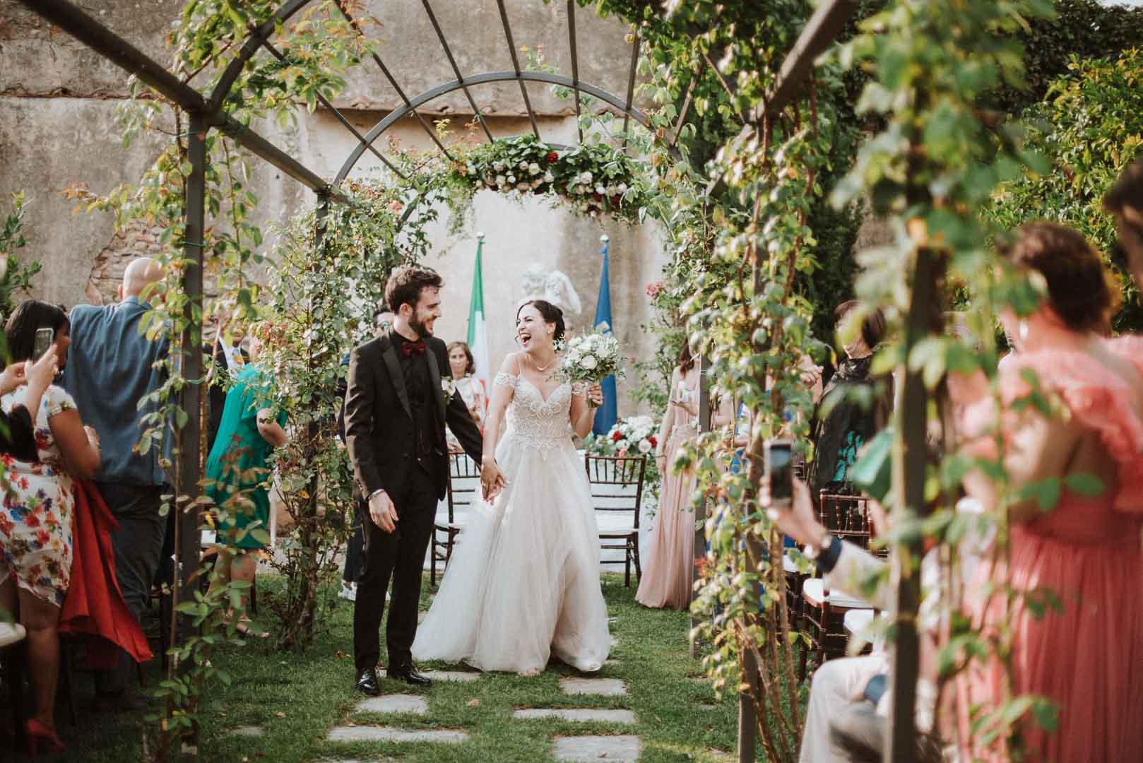 wedding-photographer-destination-fineart-bespoke-reportage-tuscany-villascorzi-vivianeizzo-spazio46-81