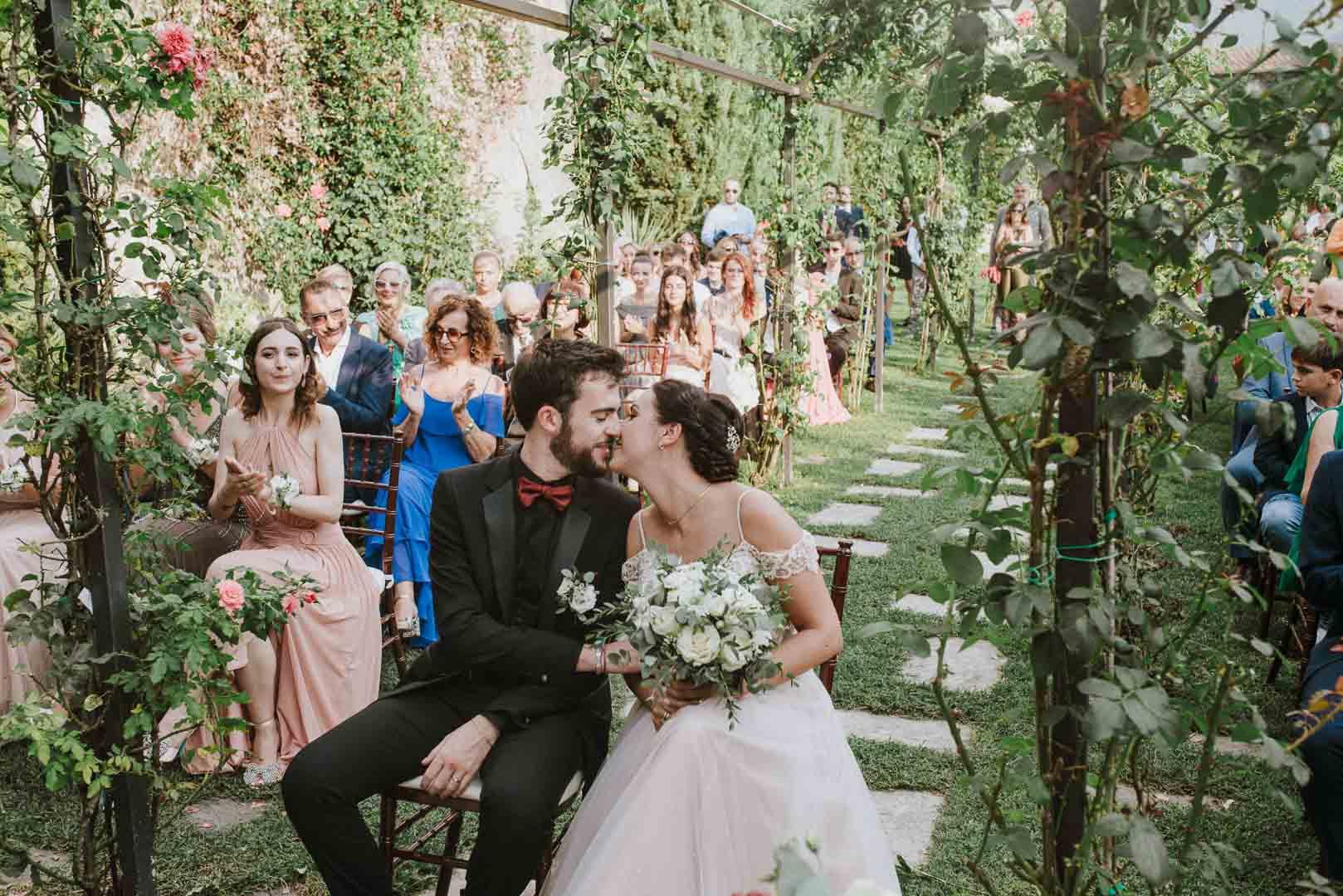 wedding-photographer-destination-fineart-bespoke-reportage-tuscany-villascorzi-vivianeizzo-spazio46-82