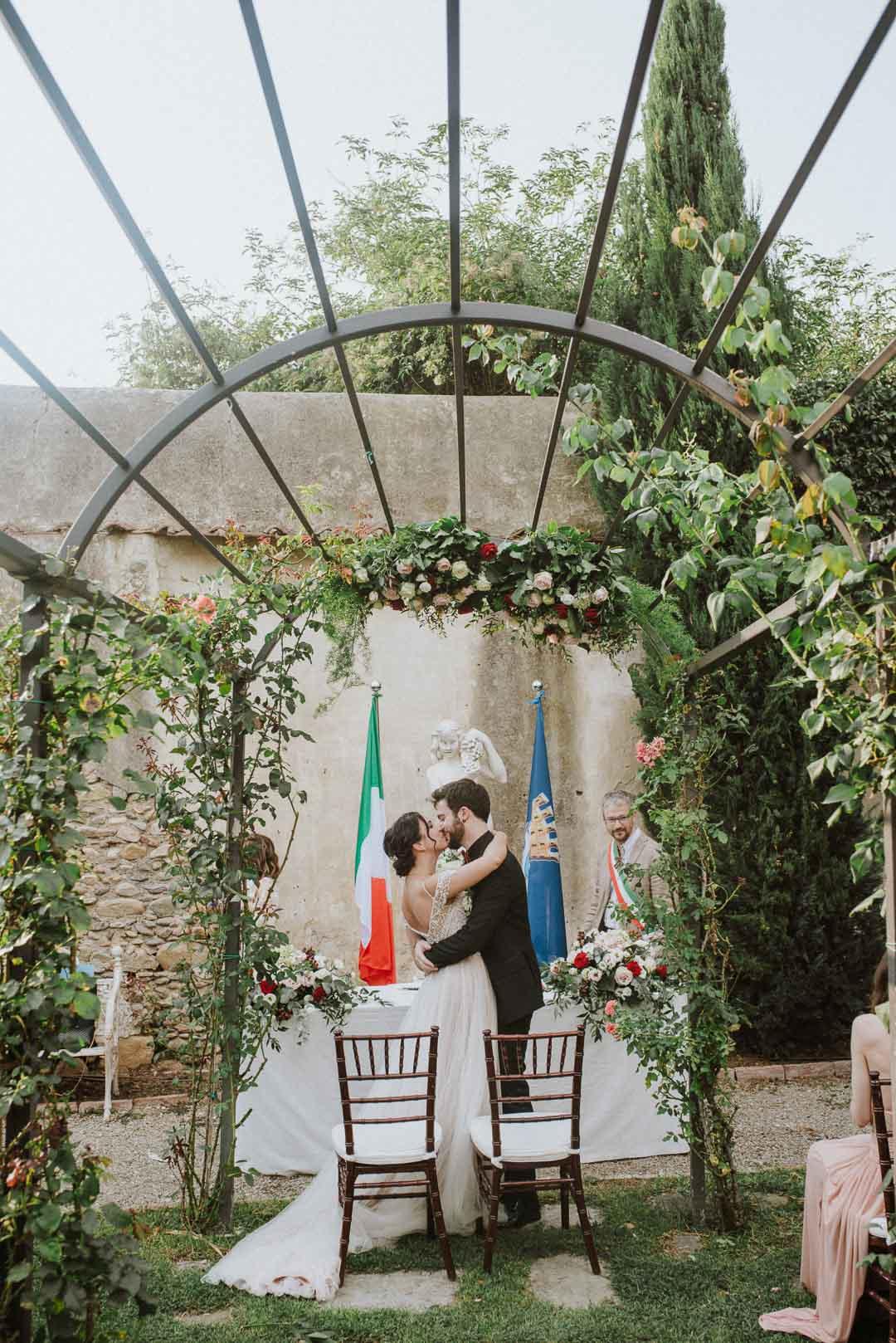wedding-photographer-destination-fineart-bespoke-reportage-tuscany-villascorzi-vivianeizzo-spazio46-83