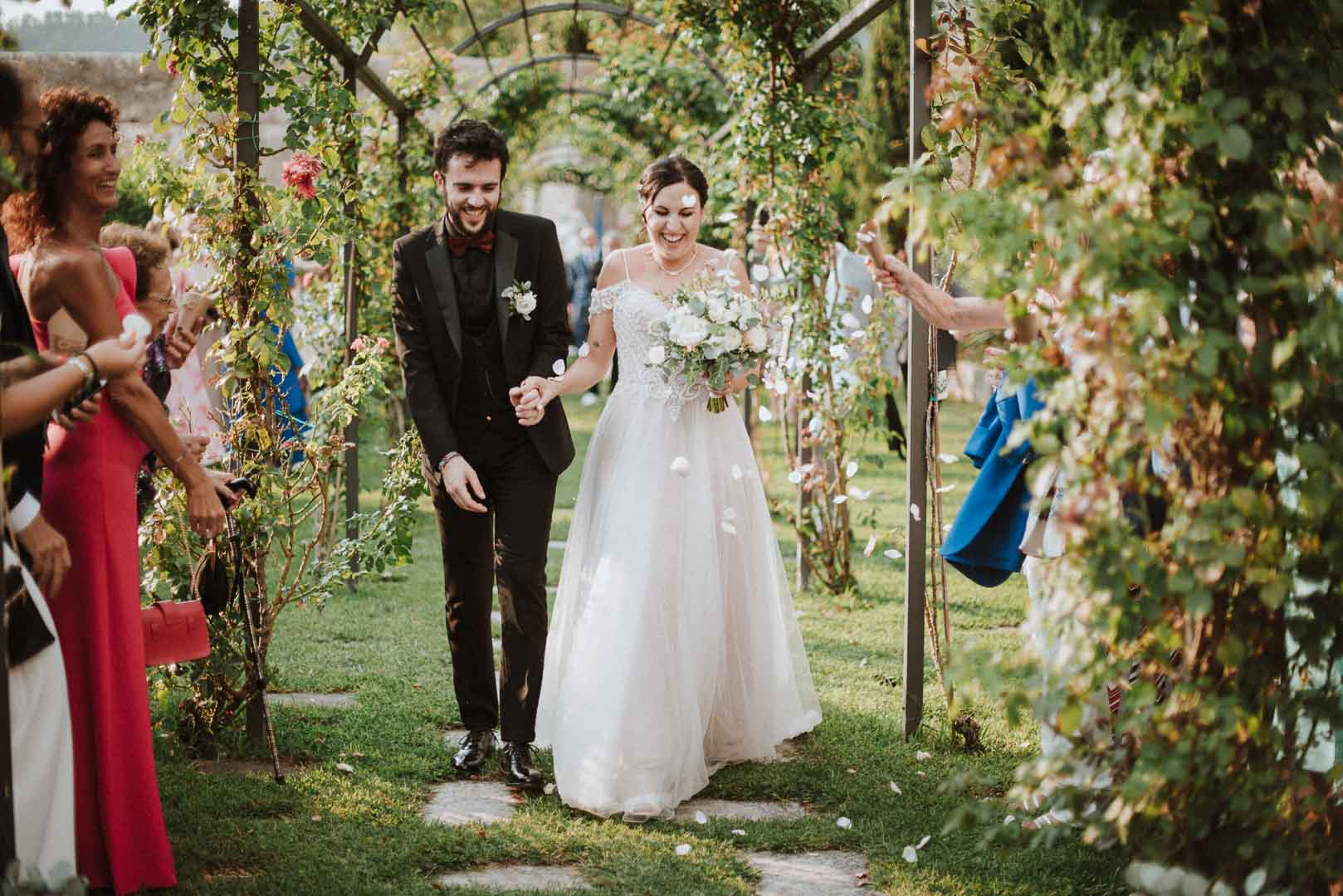 wedding-photographer-destination-fineart-bespoke-reportage-tuscany-villascorzi-vivianeizzo-spazio46-84