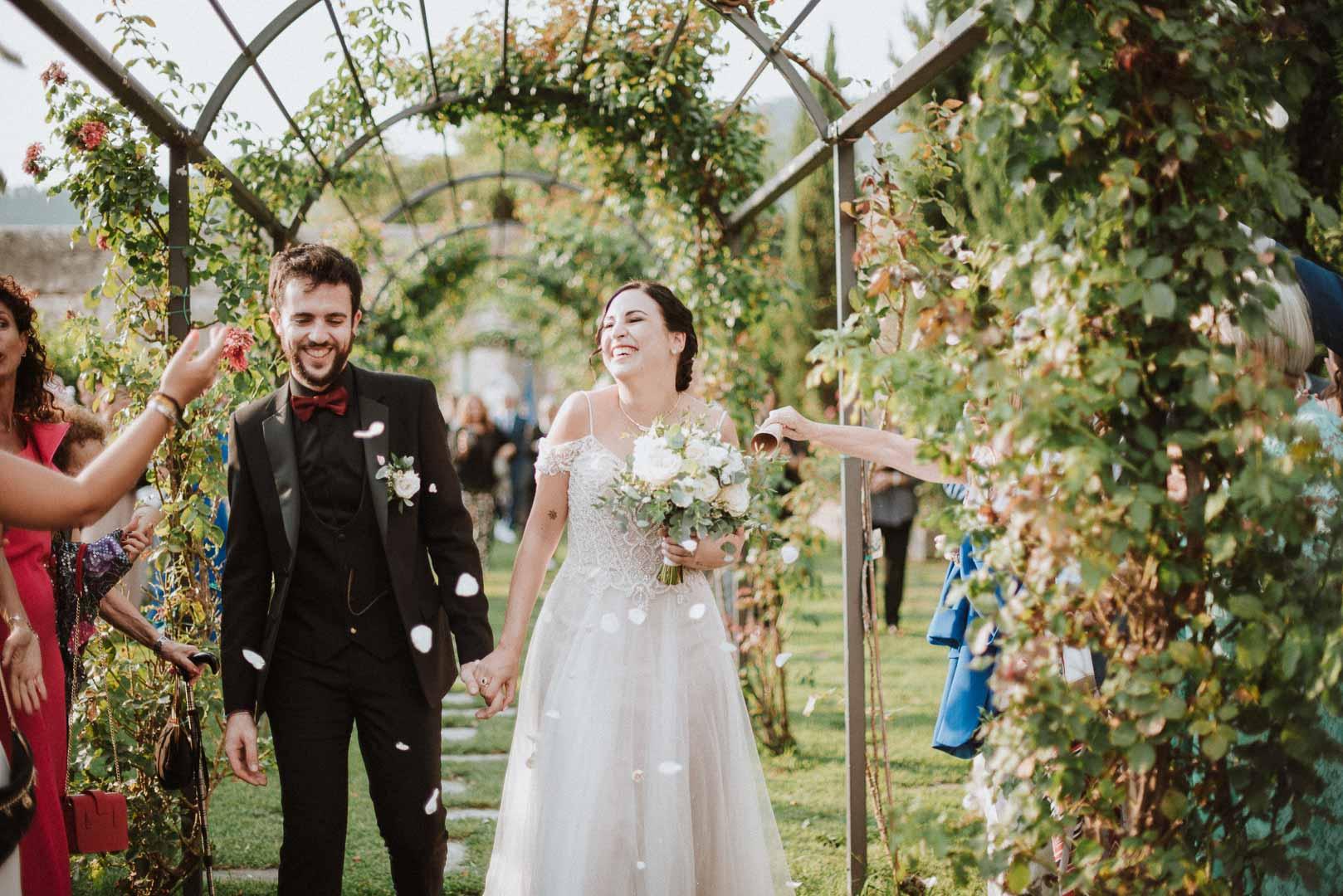 wedding-photographer-destination-fineart-bespoke-reportage-tuscany-villascorzi-vivianeizzo-spazio46-85
